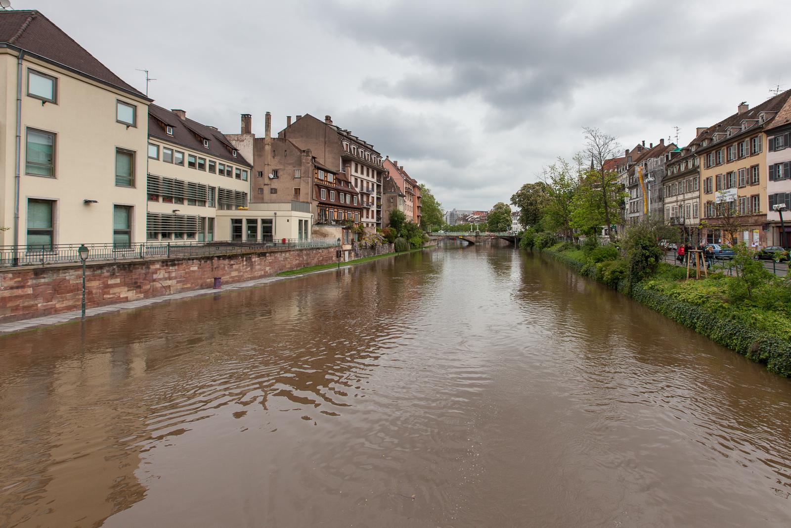 Dag02-Alsace-042-IMG_48706