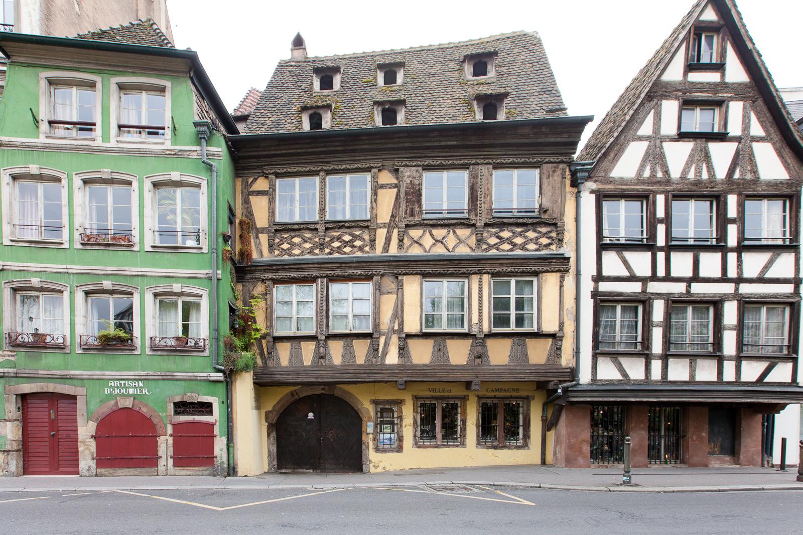 Dag02-Alsace-044-IMG_48709