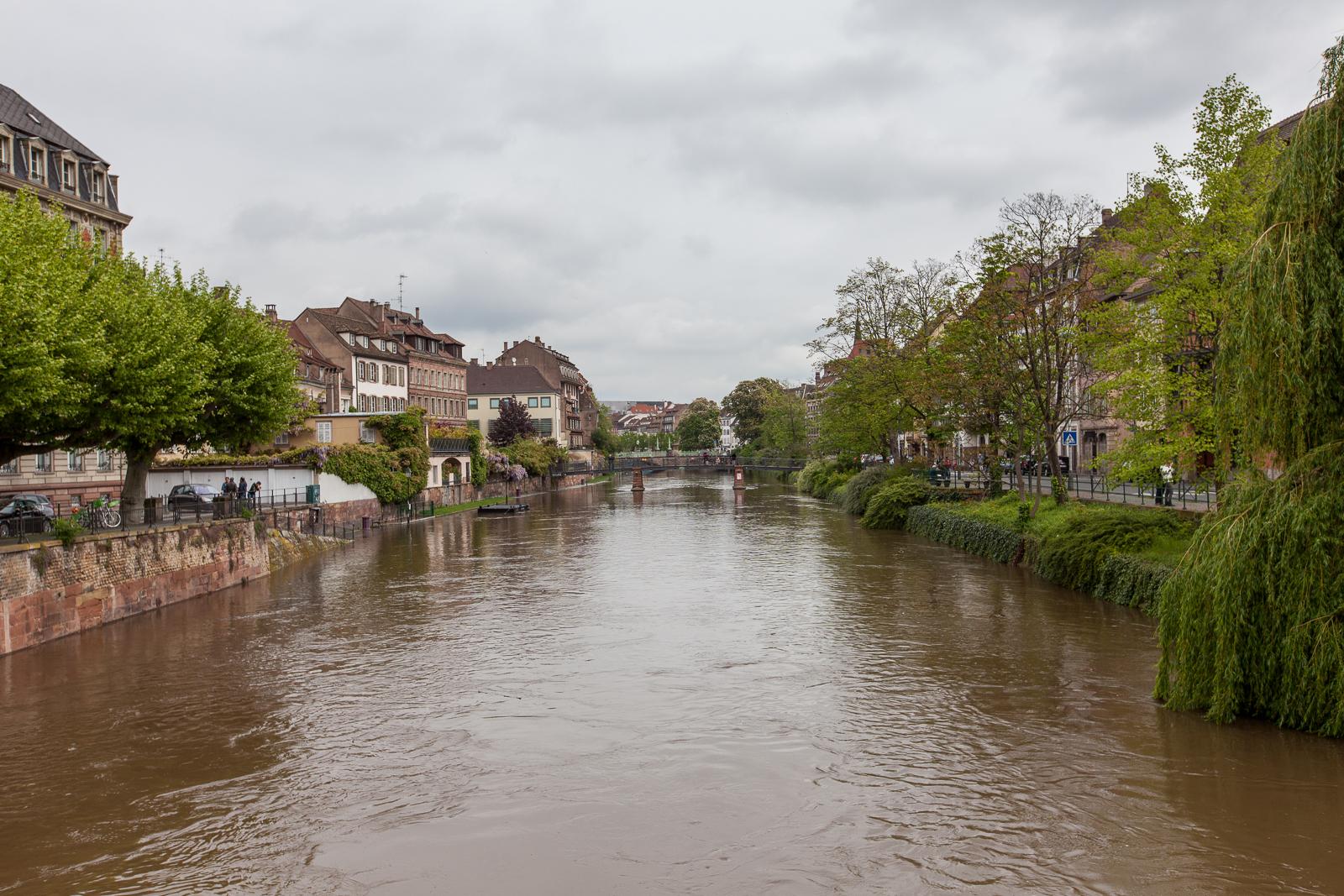 Dag02-Alsace-046-IMG_48713