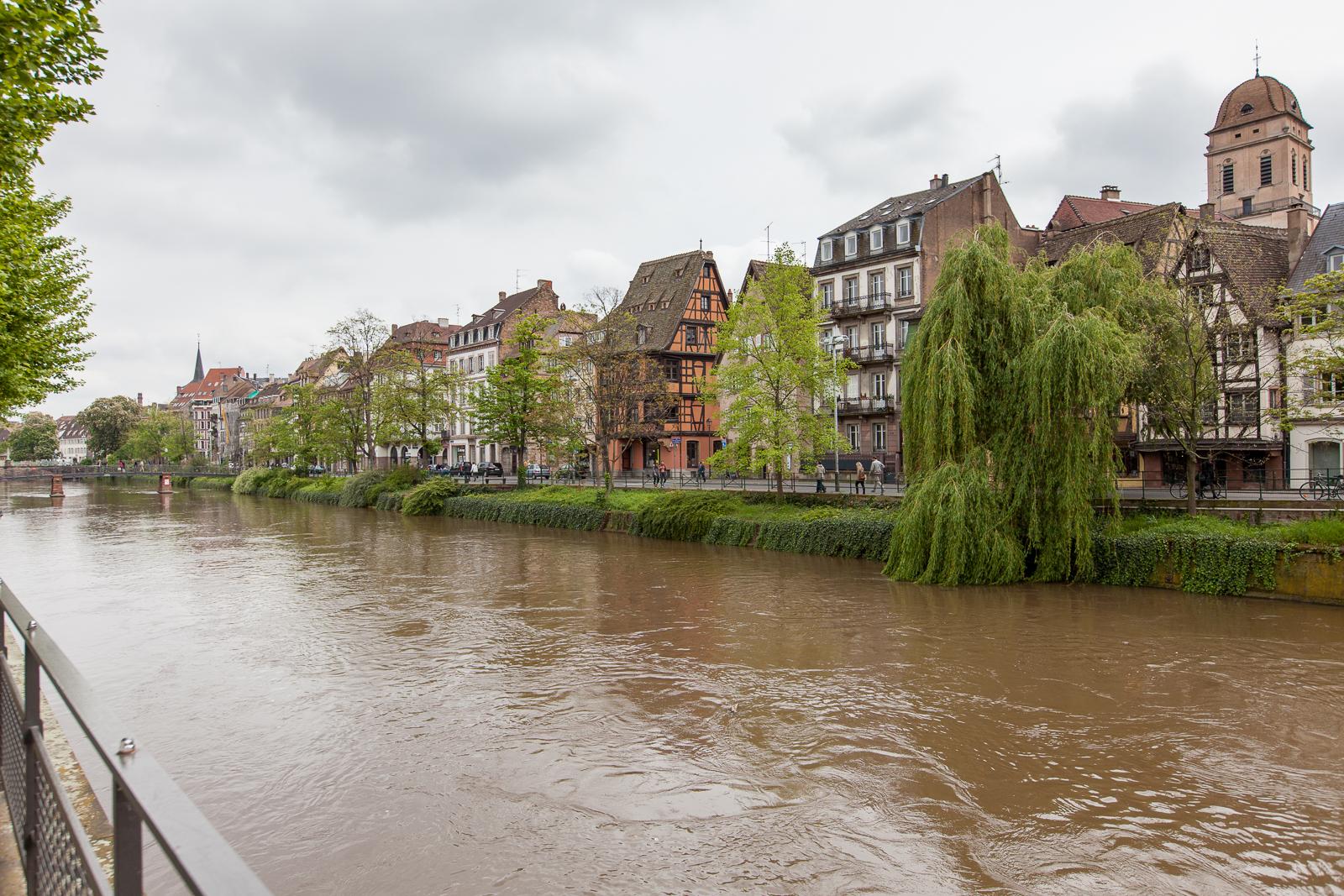 Dag02-Alsace-047-IMG_48714