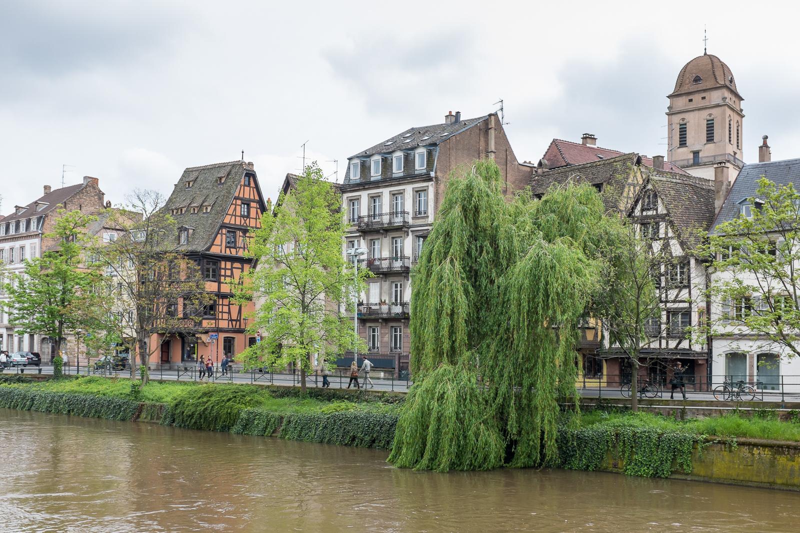 Dag02-Alsace-051-DSCF1523