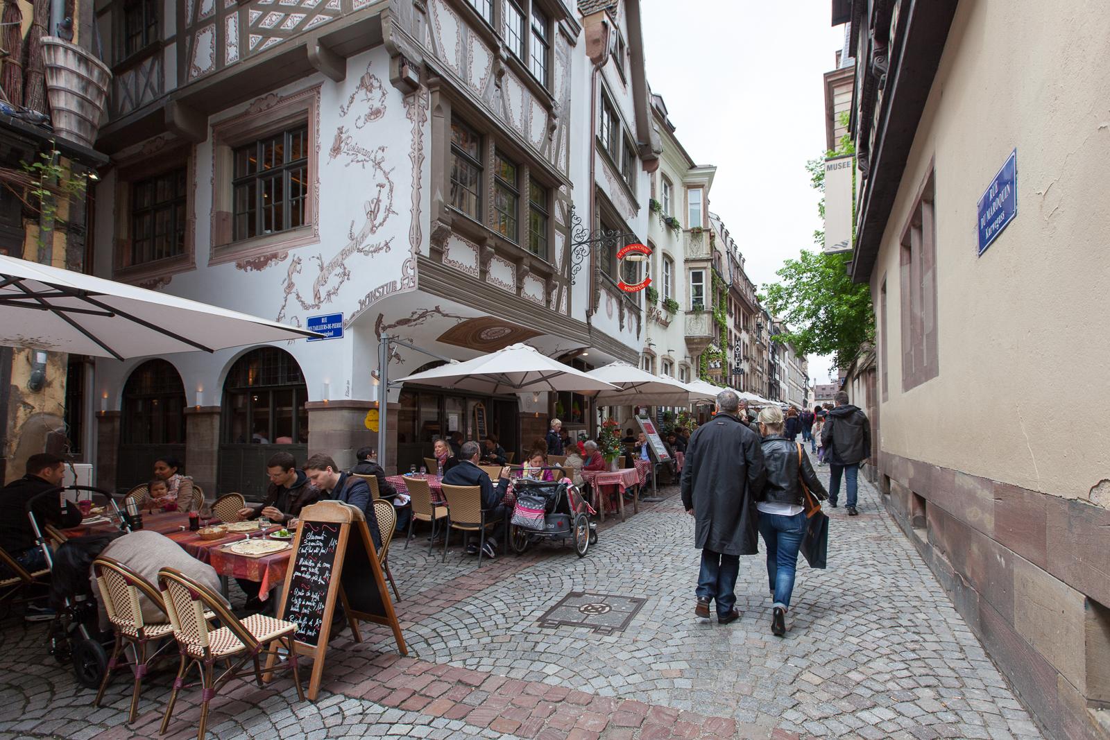 Dag02-Alsace-053-IMG_48728