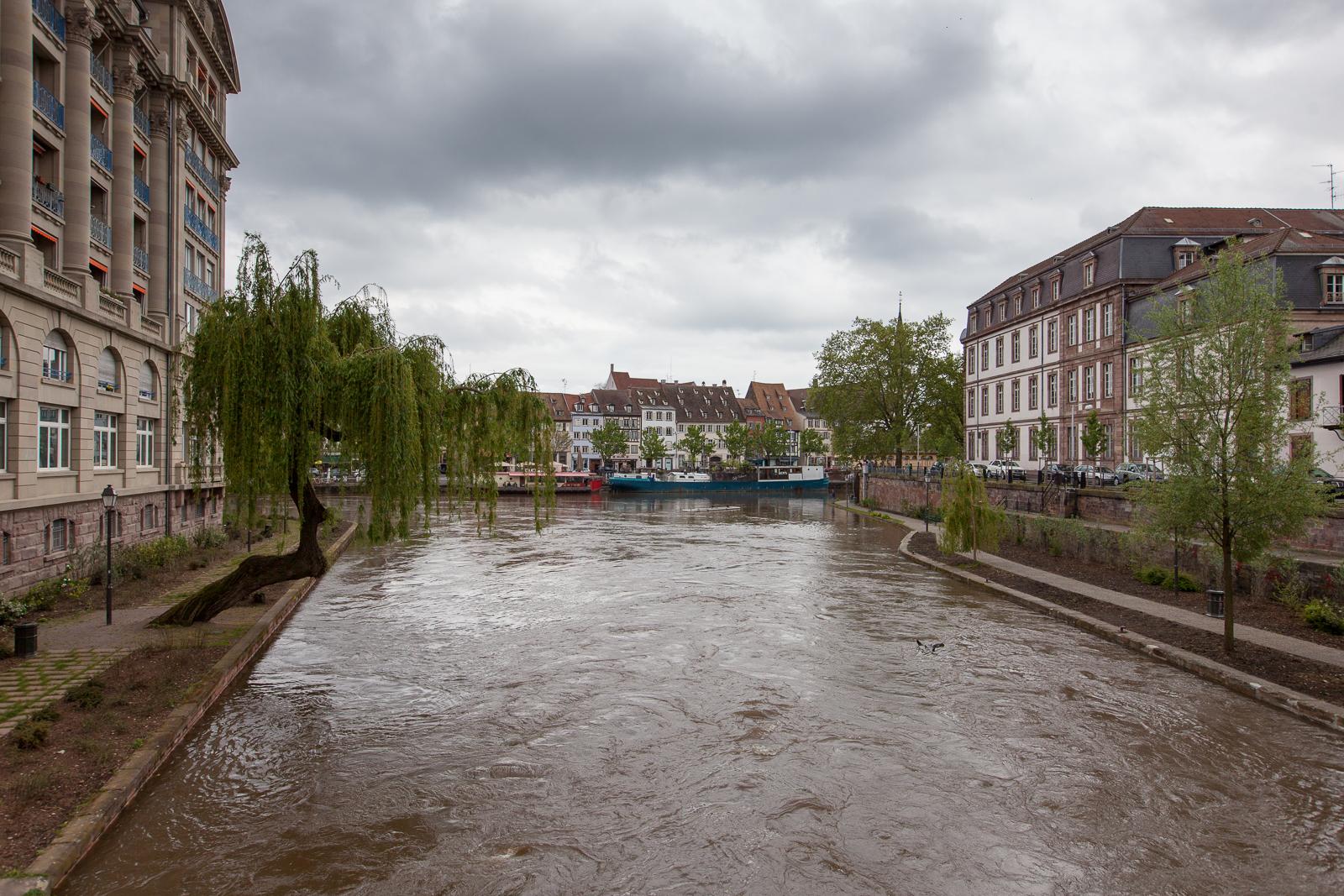 Dag02-Alsace-058-IMG_48741
