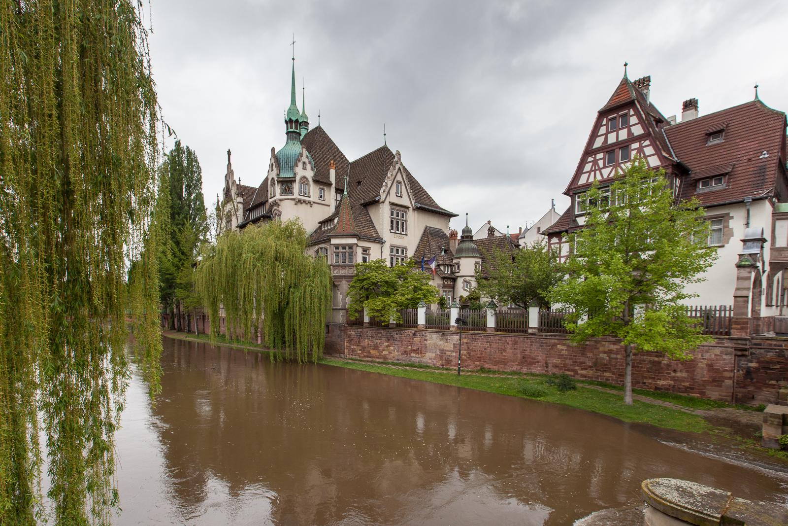 Dag02-Alsace-059-IMG_48743