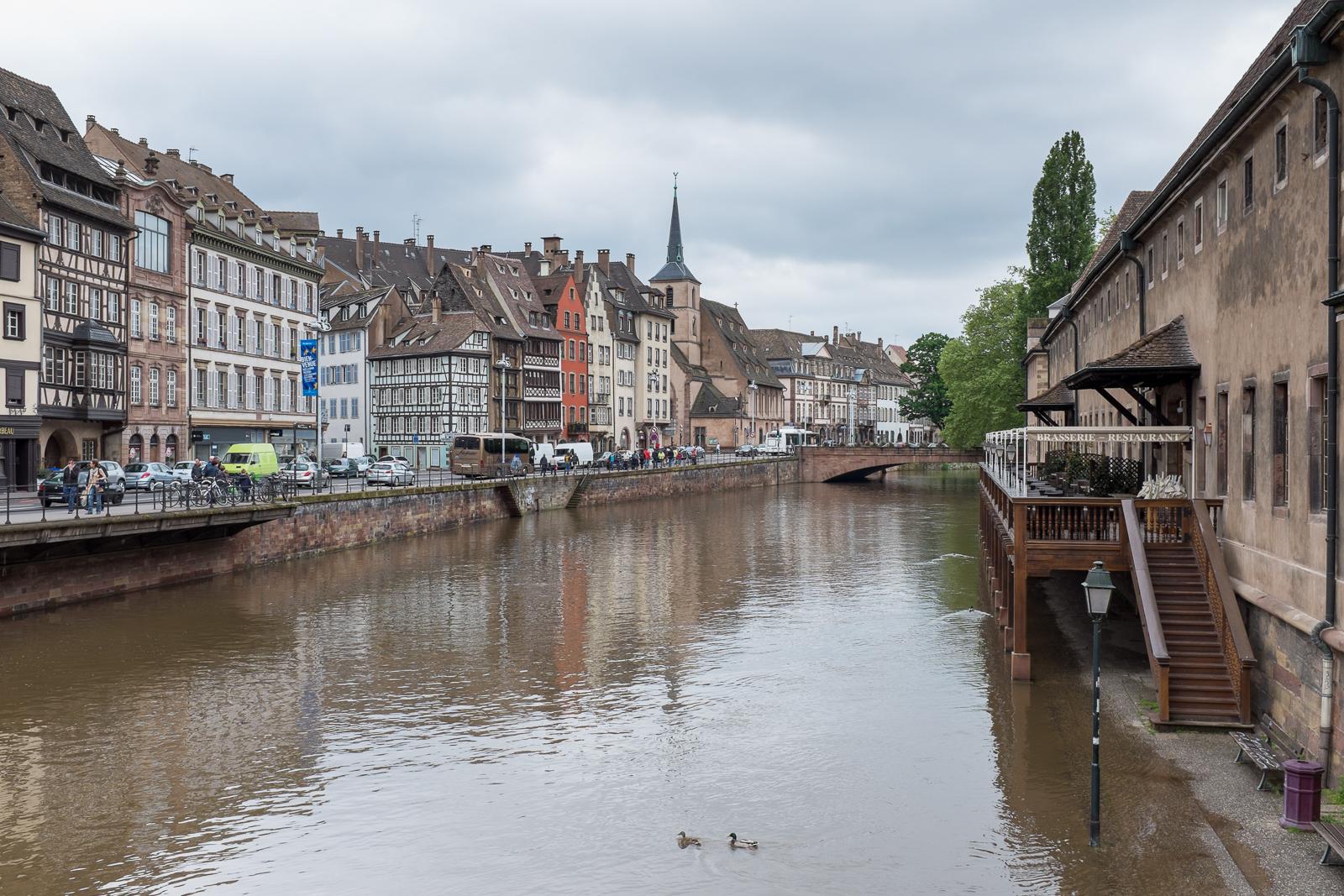 Dag02-Alsace-065-DSCF1536