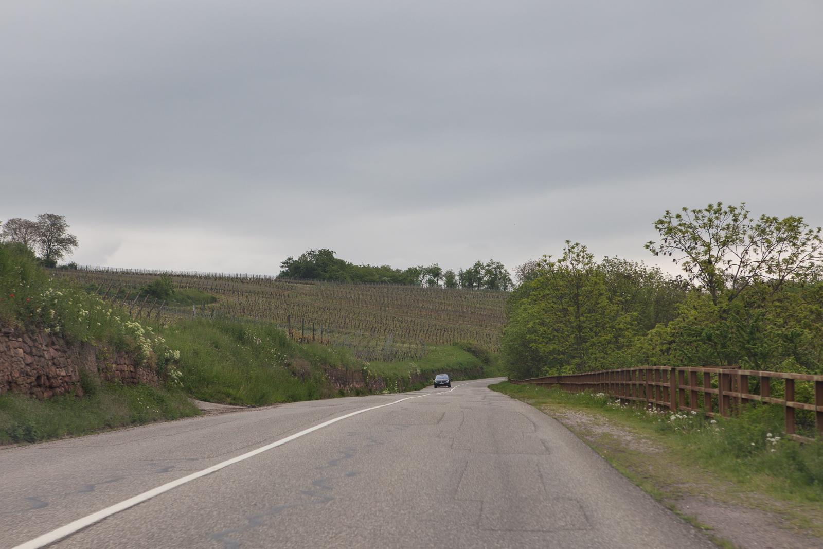 Dag02-Alsace-066-IMG_48763