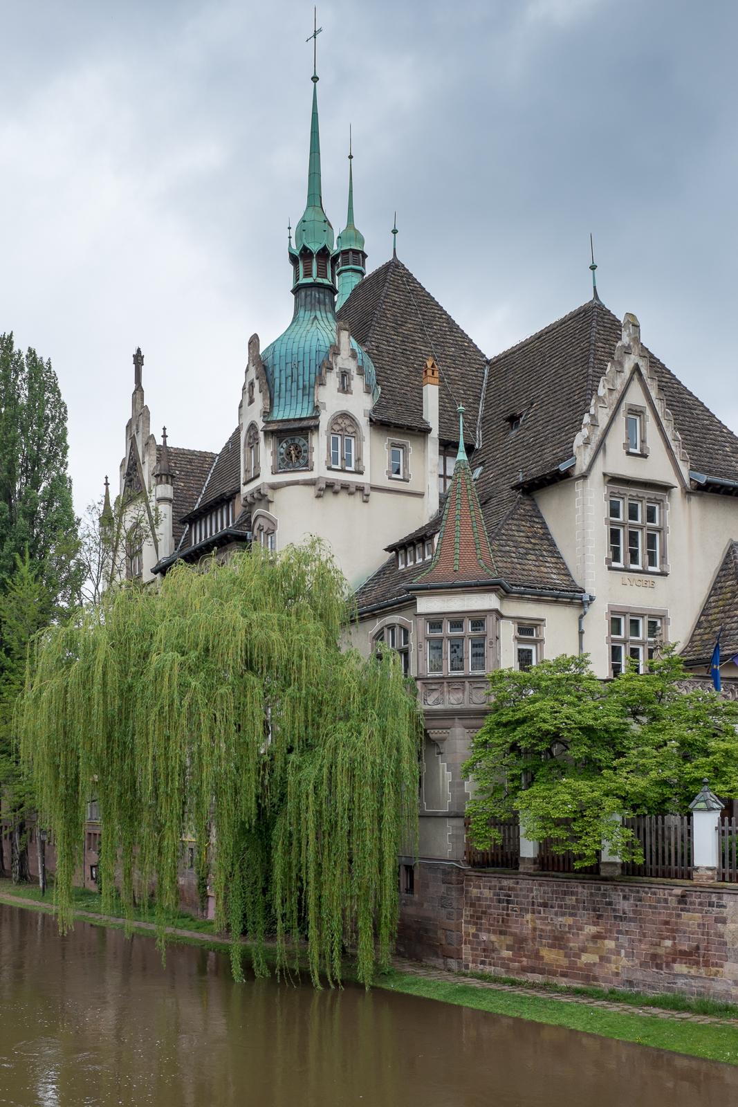 Dag02-Alsace-071-DSCF1545