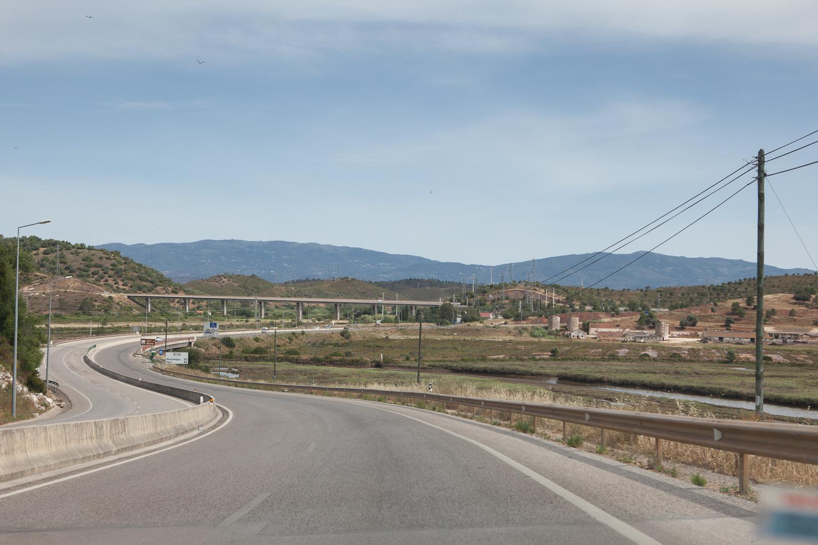 Dag03-Algarve-003-IMG_48959