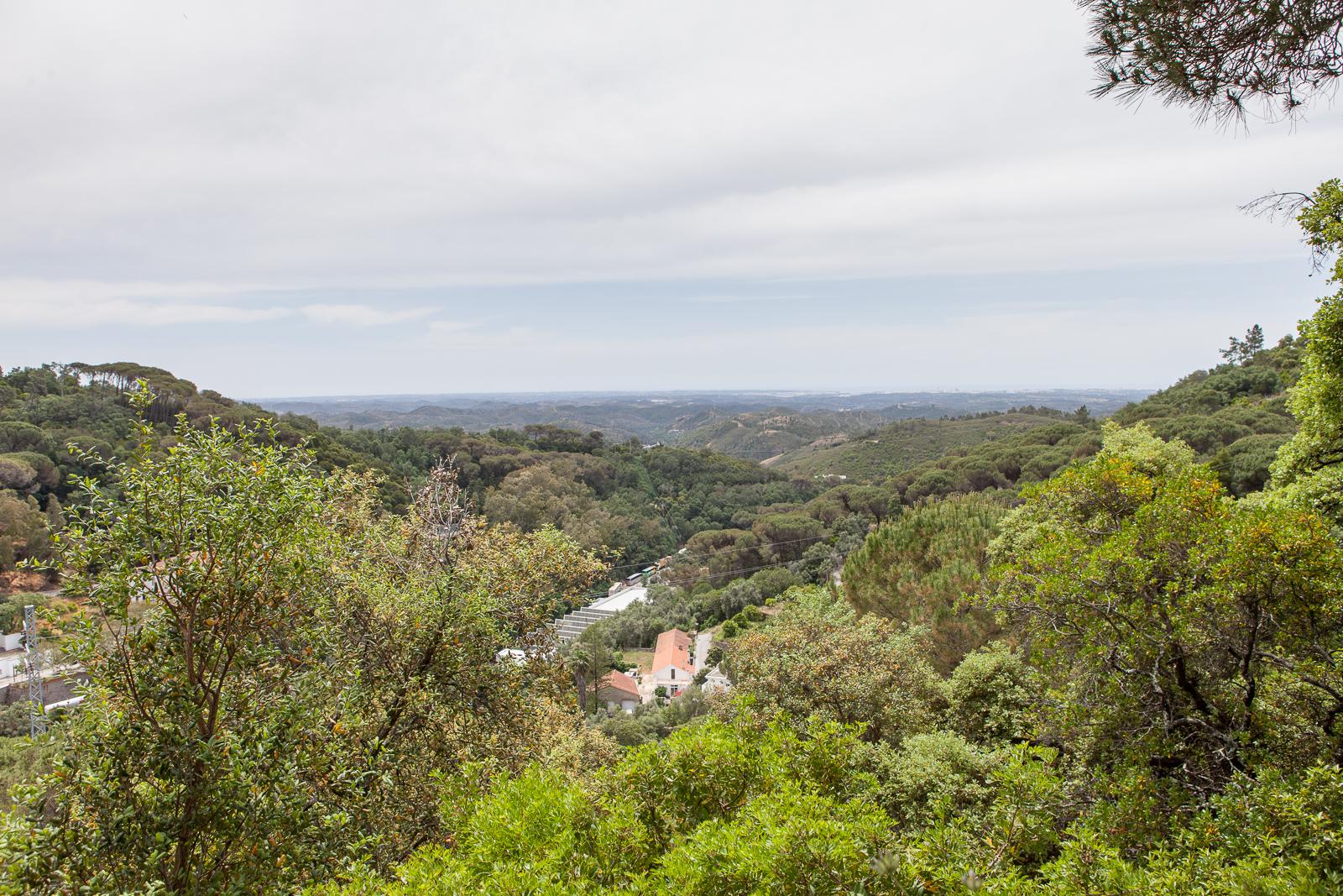 Dag03-Algarve-011-IMG_48970