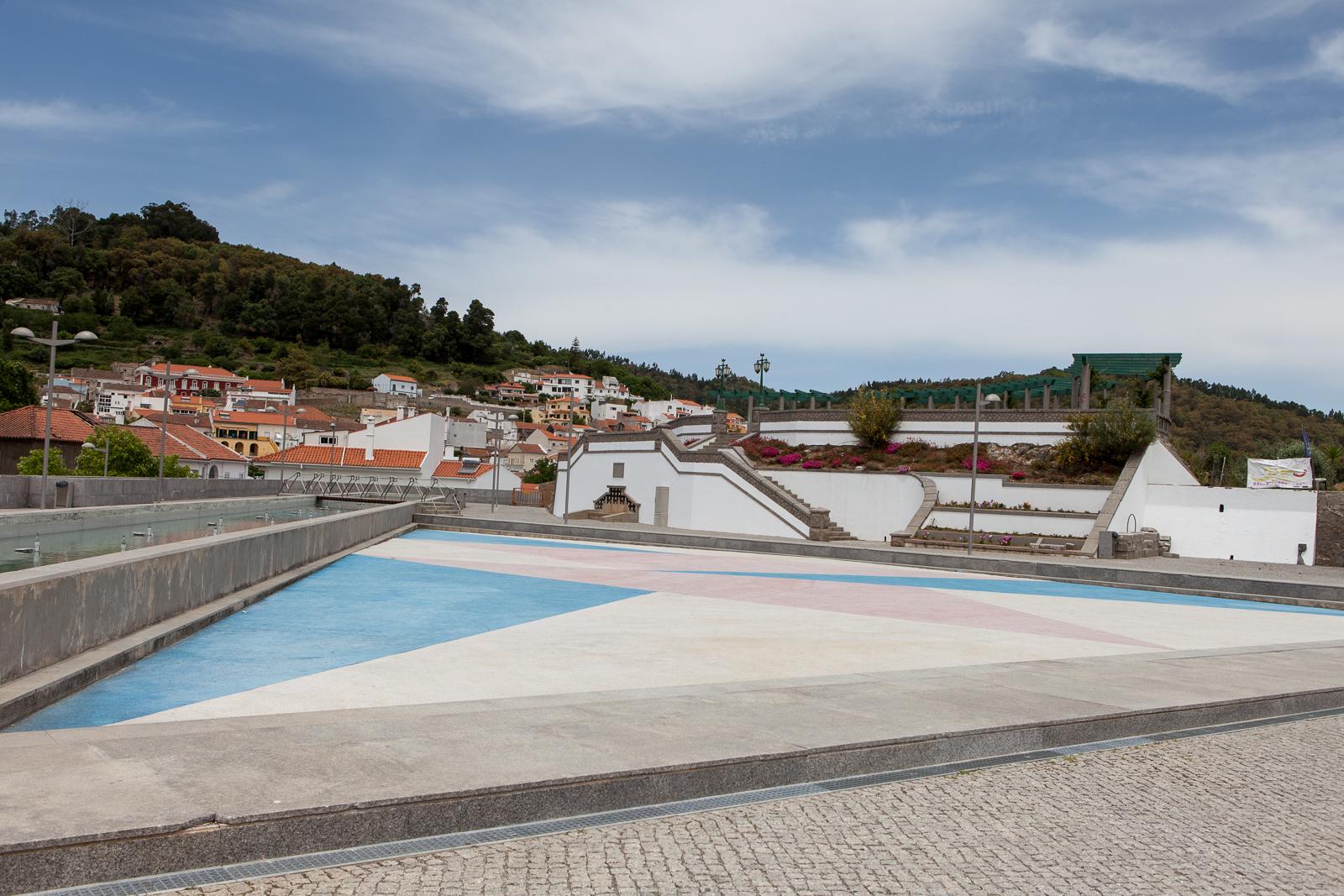 Dag03-Algarve-011-IMG_48974