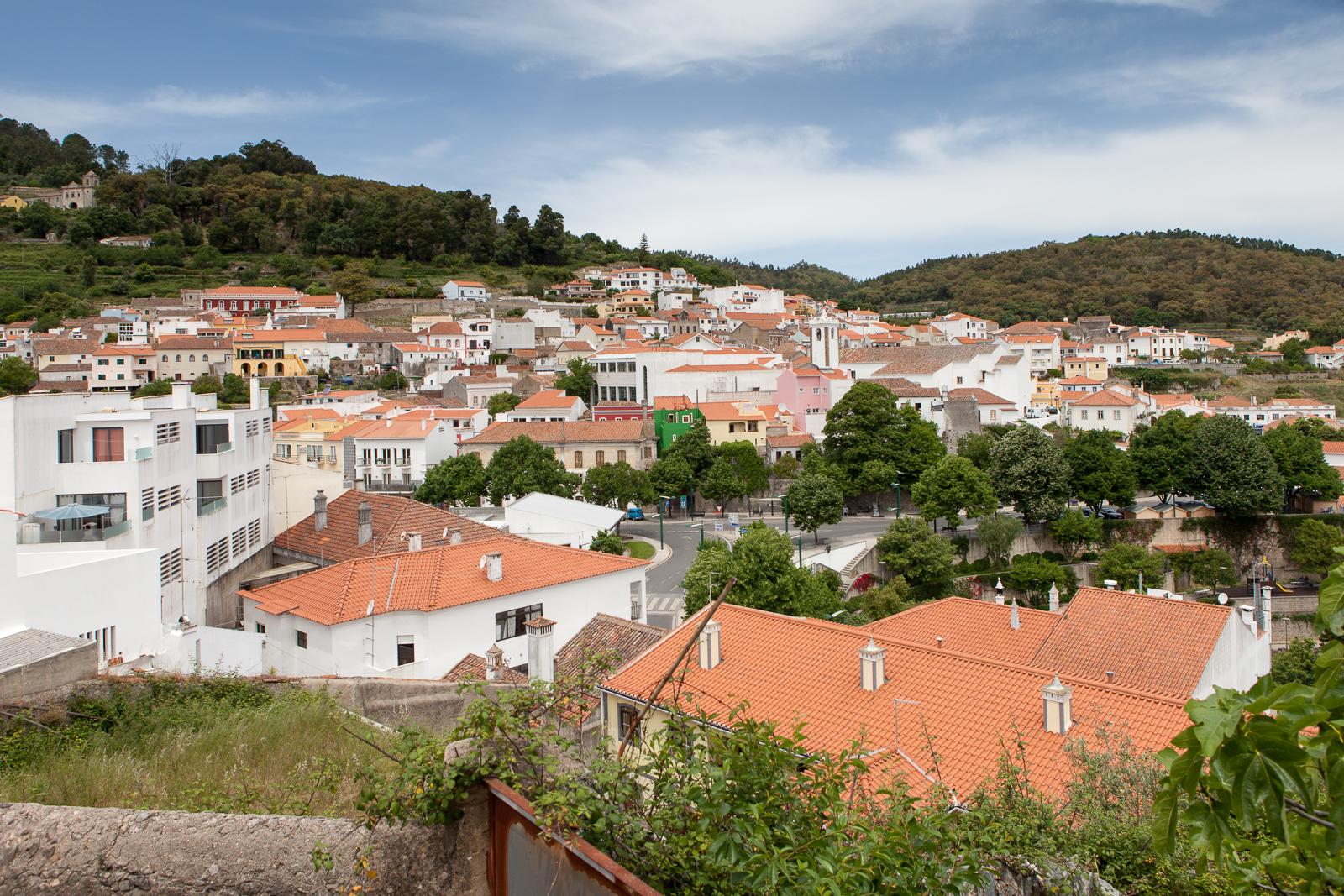 Dag03-Algarve-012-IMG_48975
