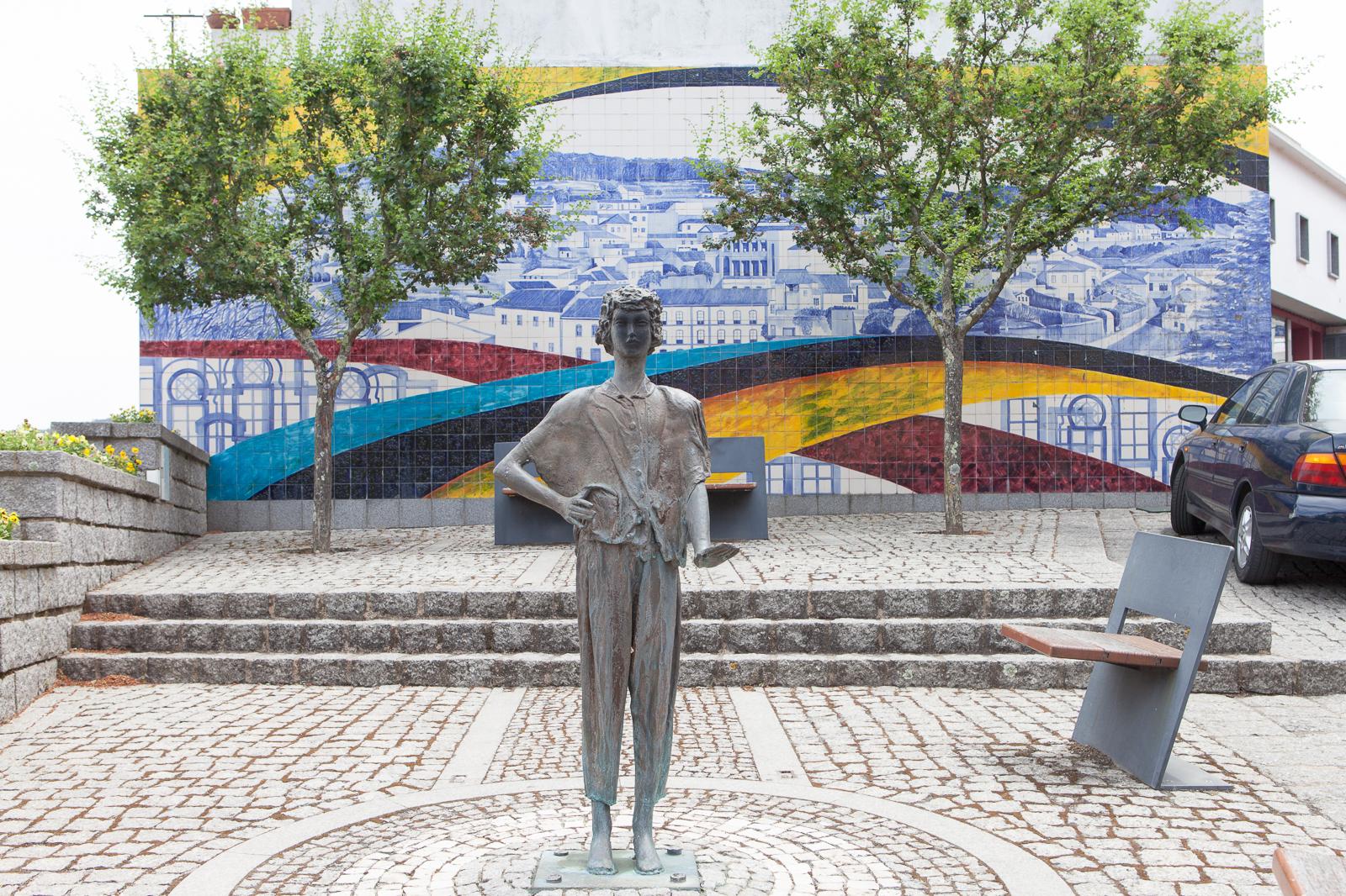 Dag03-Algarve-014-IMG_48978