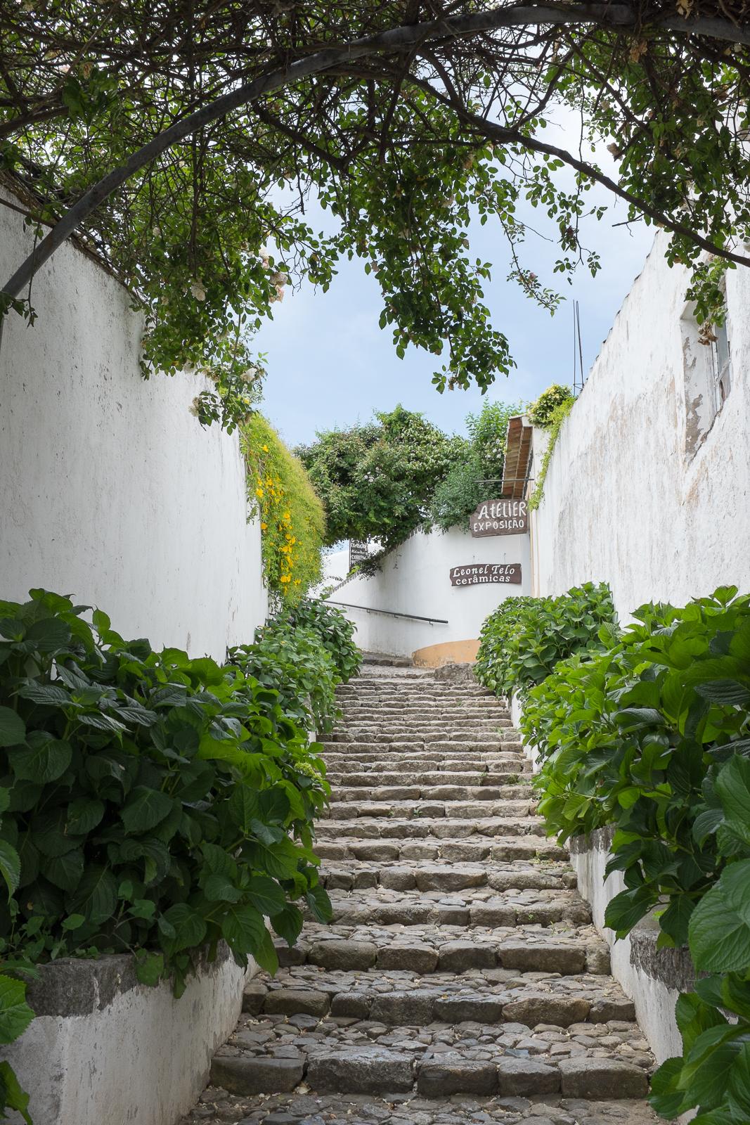 Dag03-Algarve-015-IMG_1651