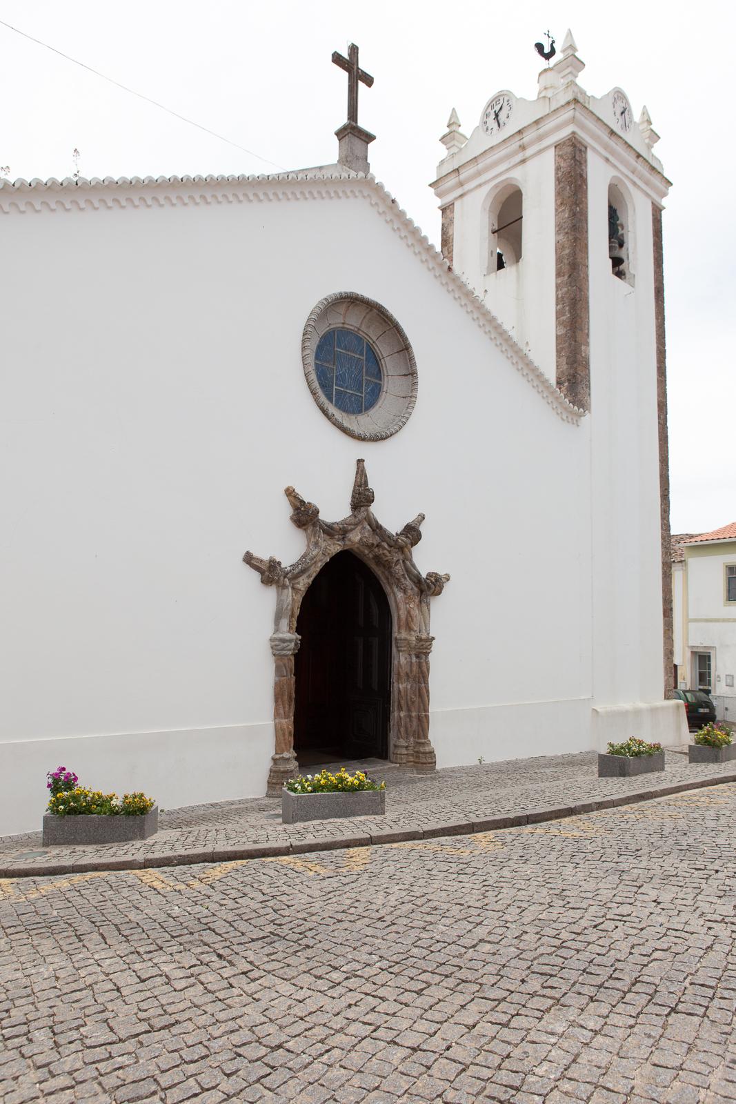 Dag03-Algarve-016-IMG_48986