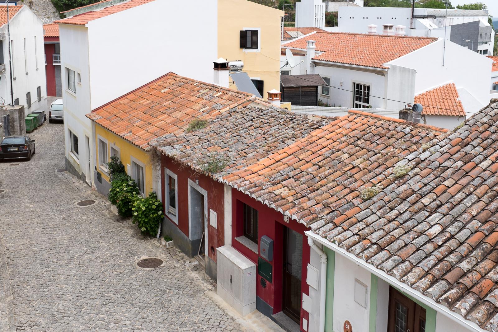 Dag03-Algarve-017-IMG_1662