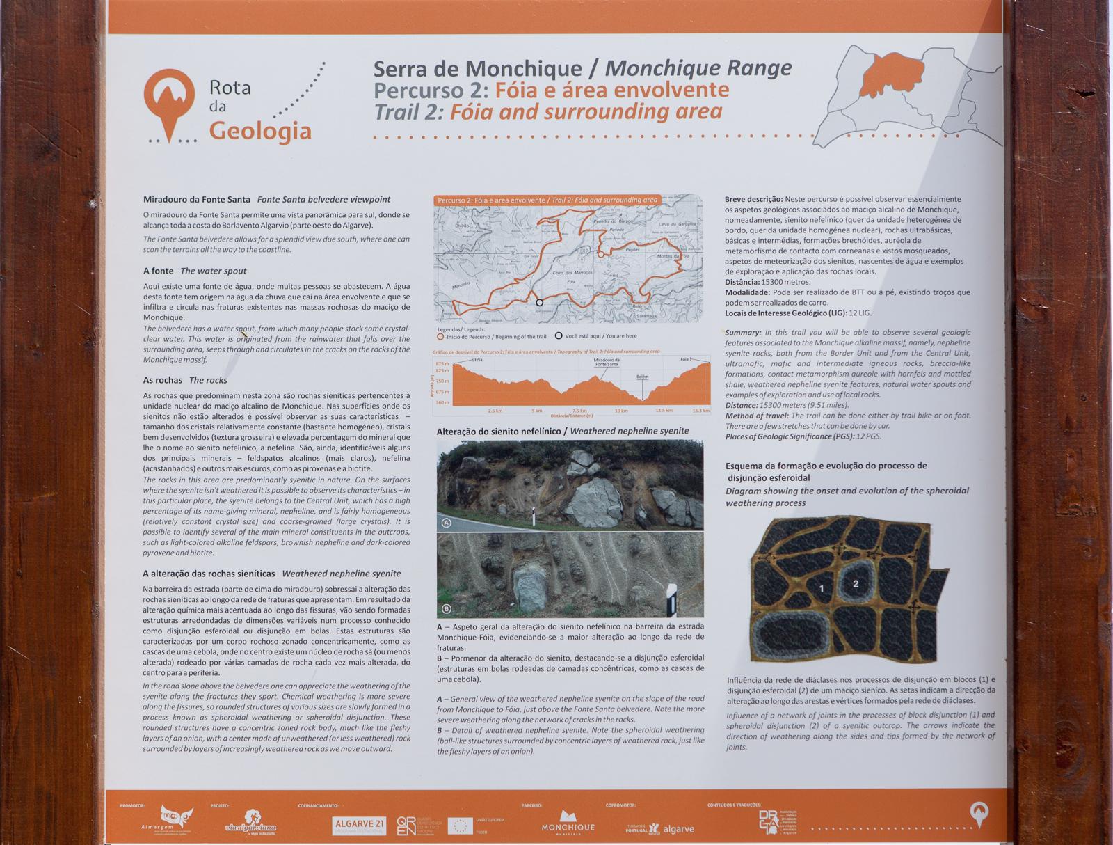 Dag03-Algarve-022-IMG_49004