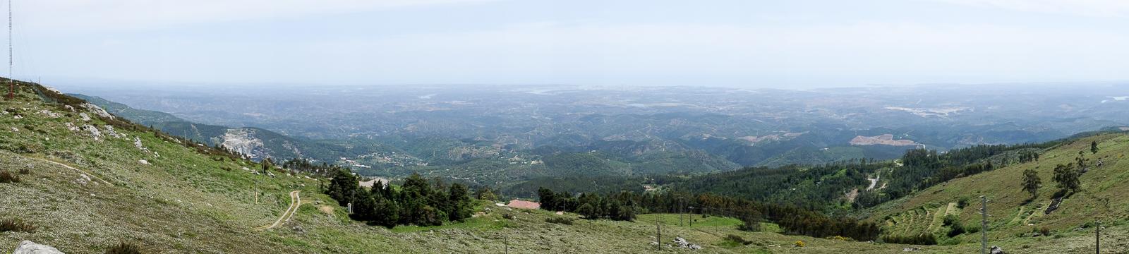 Dag03-Algarve-025-IMG_1682