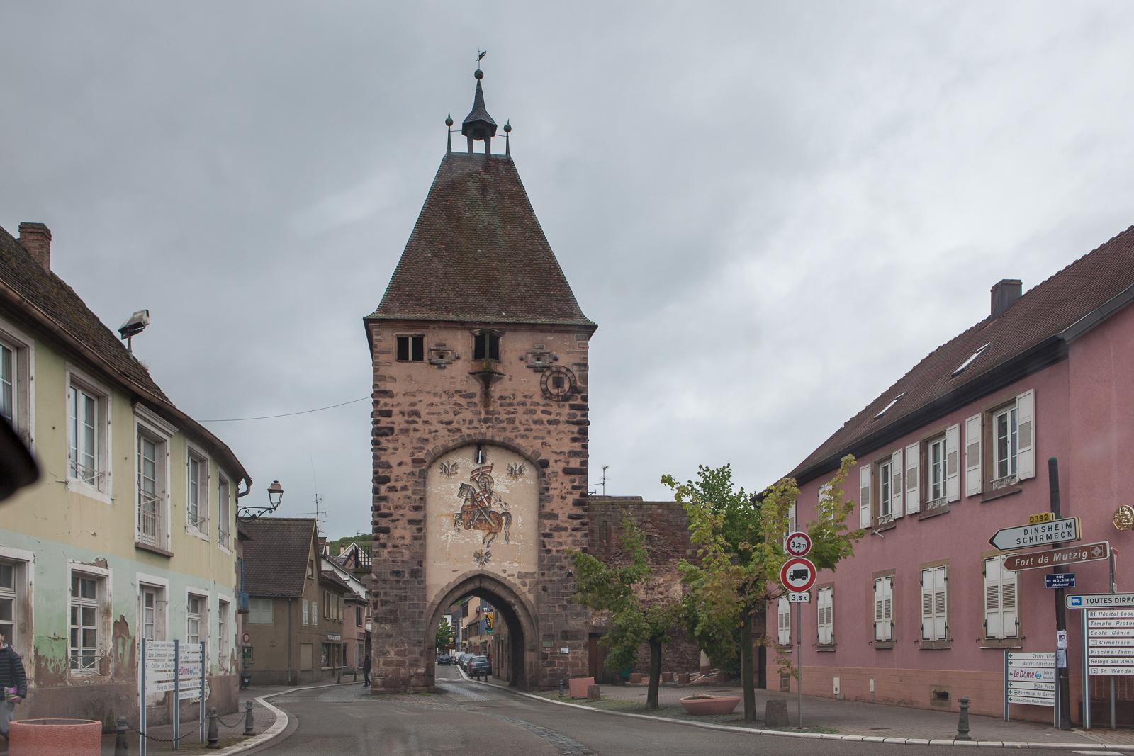 Dag03-Alsace-001-IMG_48771
