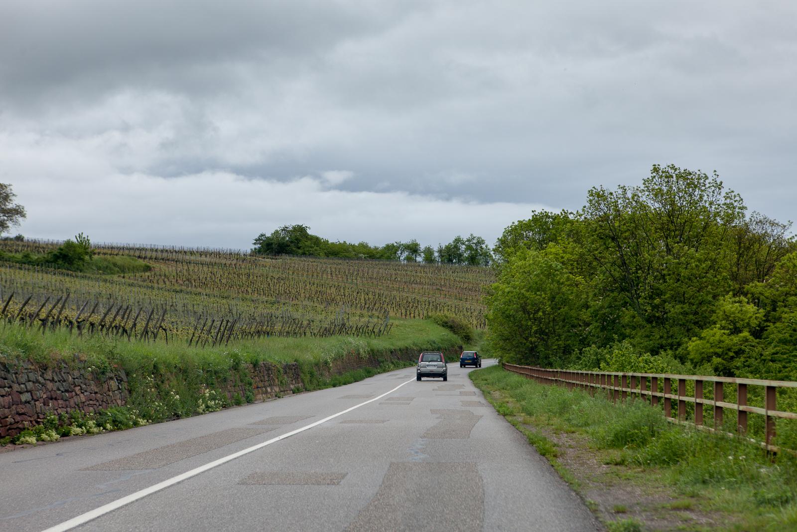Dag03-Alsace-002-IMG_48773