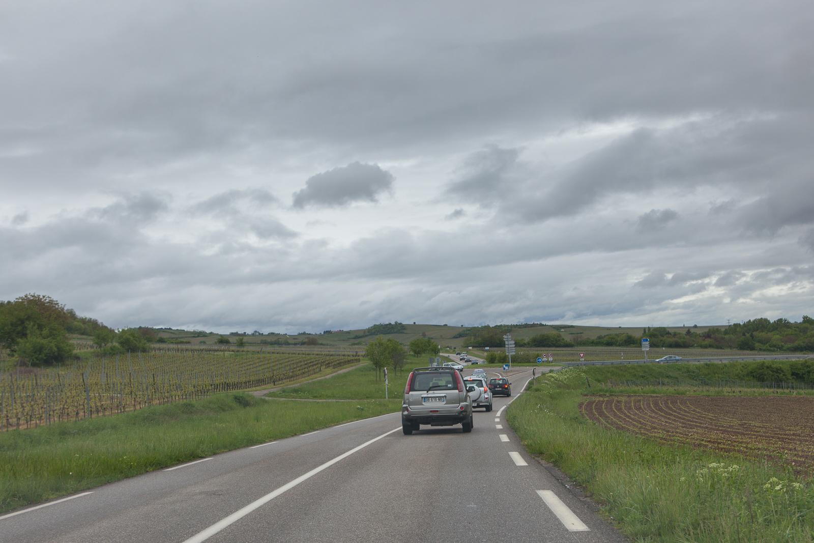 Dag03-Alsace-003-IMG_48774