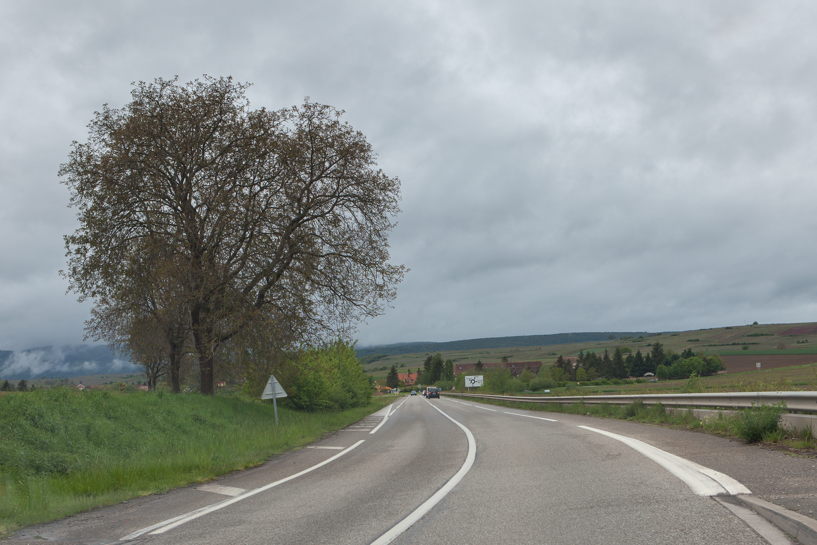 Dag03-Alsace-004-IMG_48777
