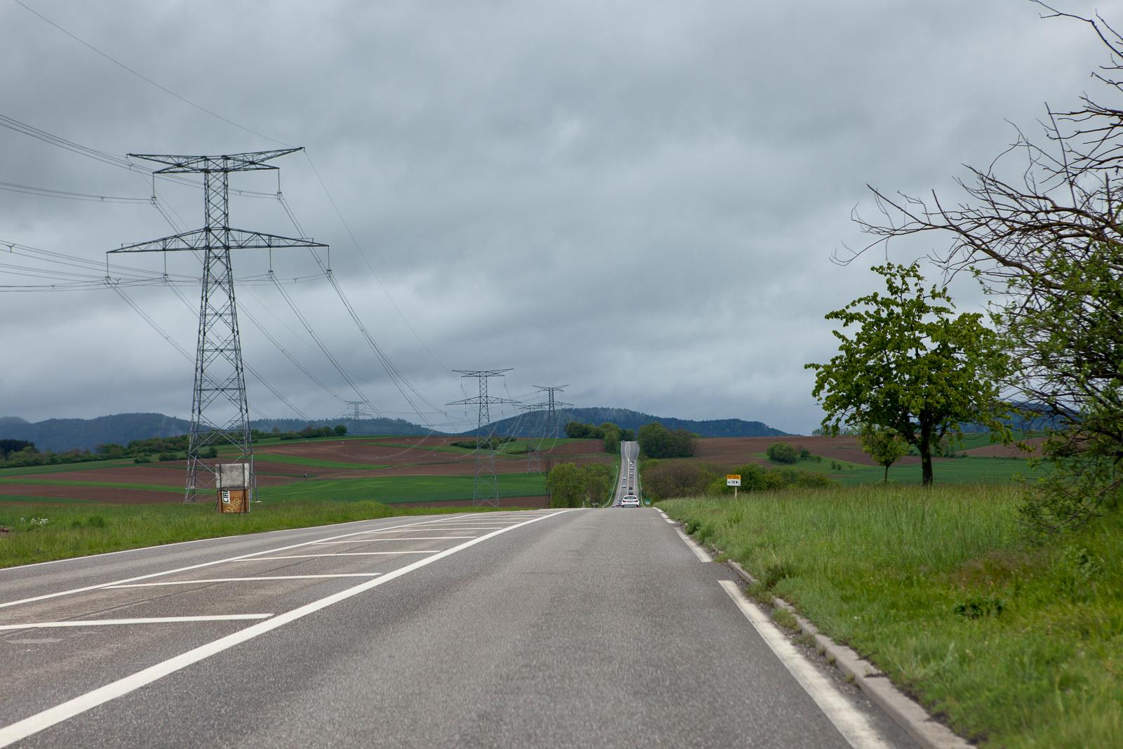 Dag03-Alsace-006-IMG_48785