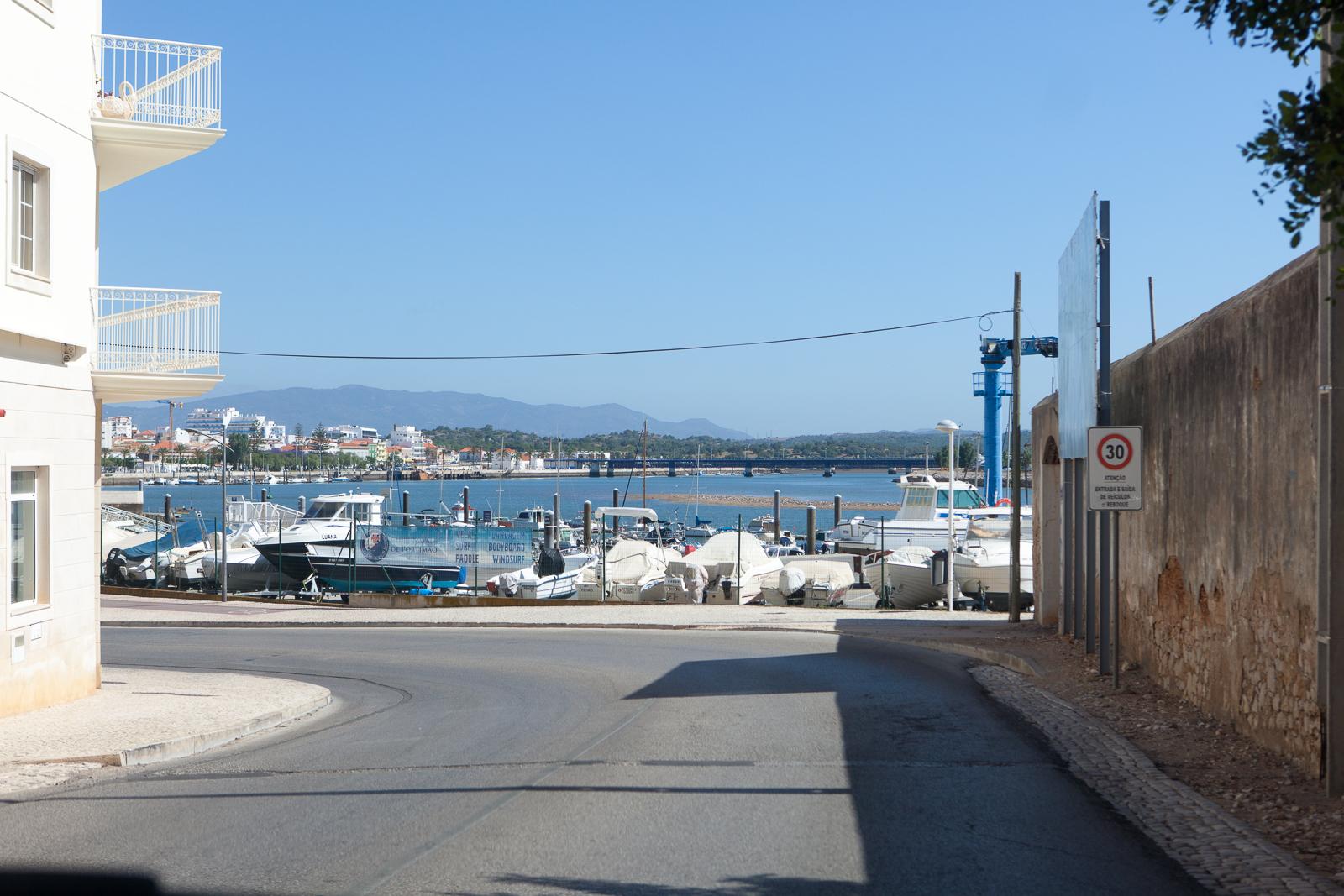 Dag04-Algarve-001-IMG_49054
