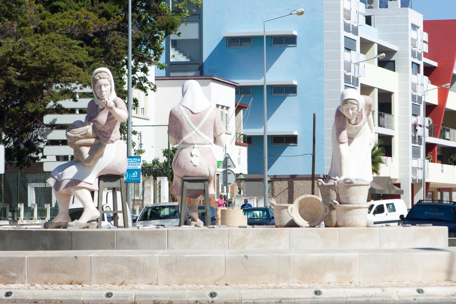 Dag04-Algarve-002-IMG_49056