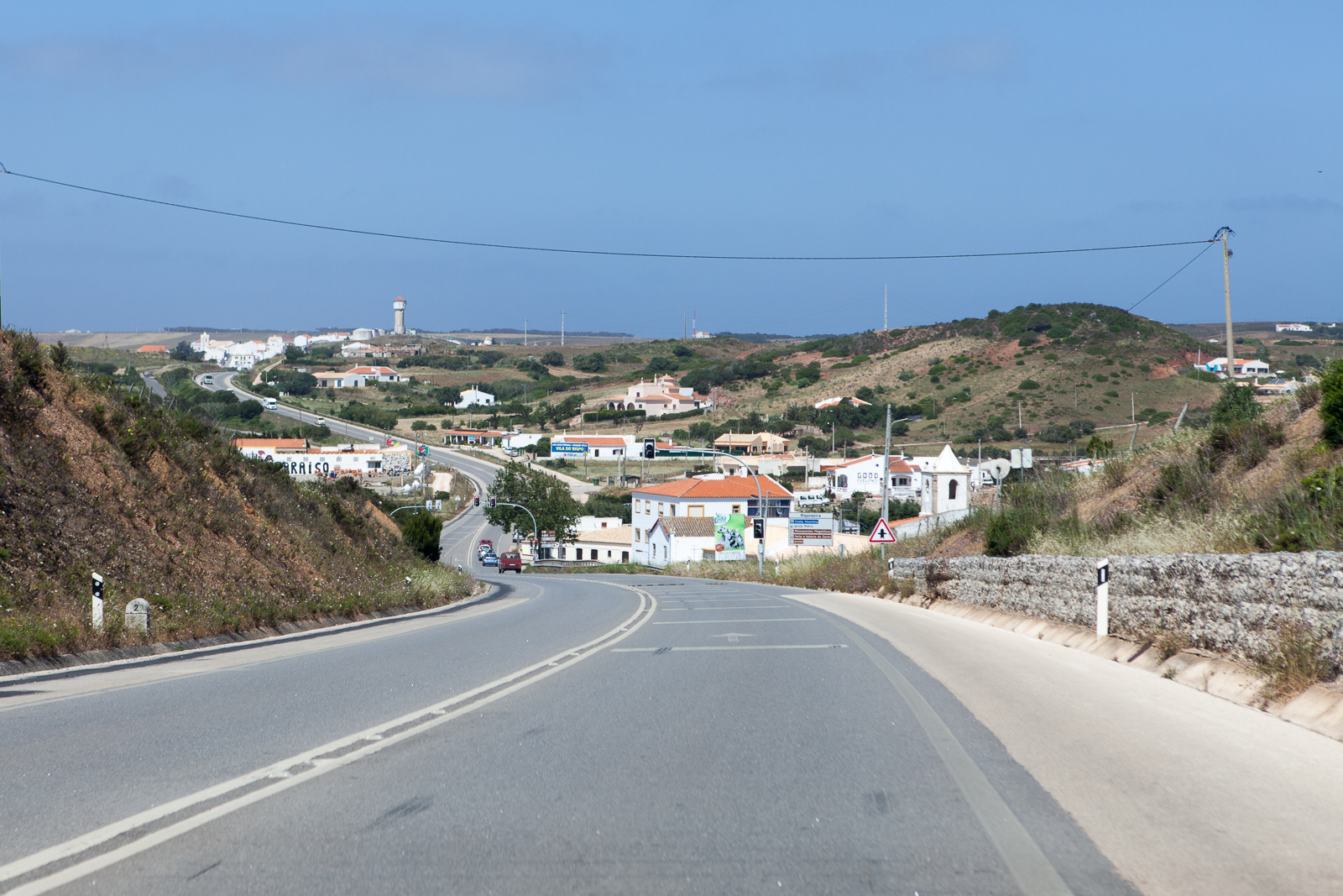 Dag04-Algarve-006-IMG_49067