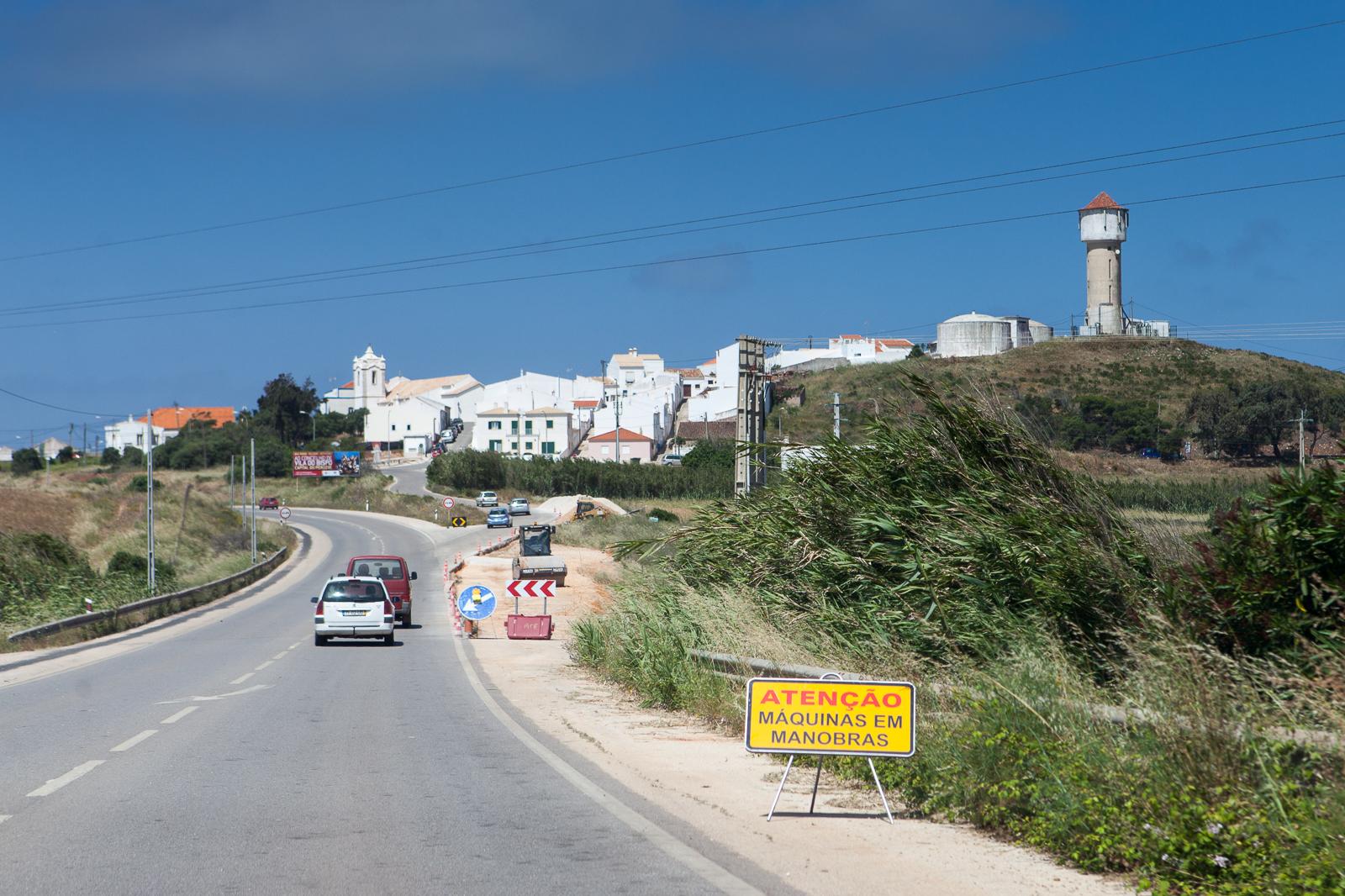 Dag04-Algarve-007-IMG_49068