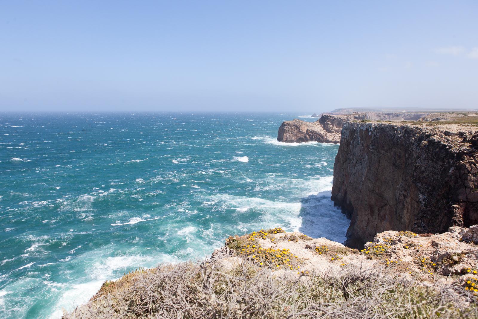 Dag04-Algarve-009-IMG_49080