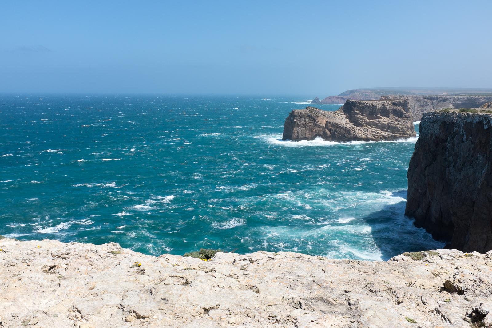 Dag04-Algarve-010-DSCF1710
