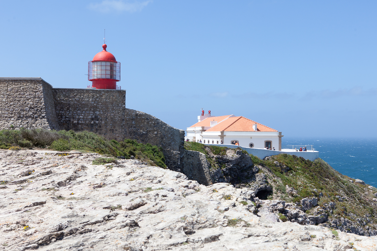 Dag04-Algarve-011-IMG_49084