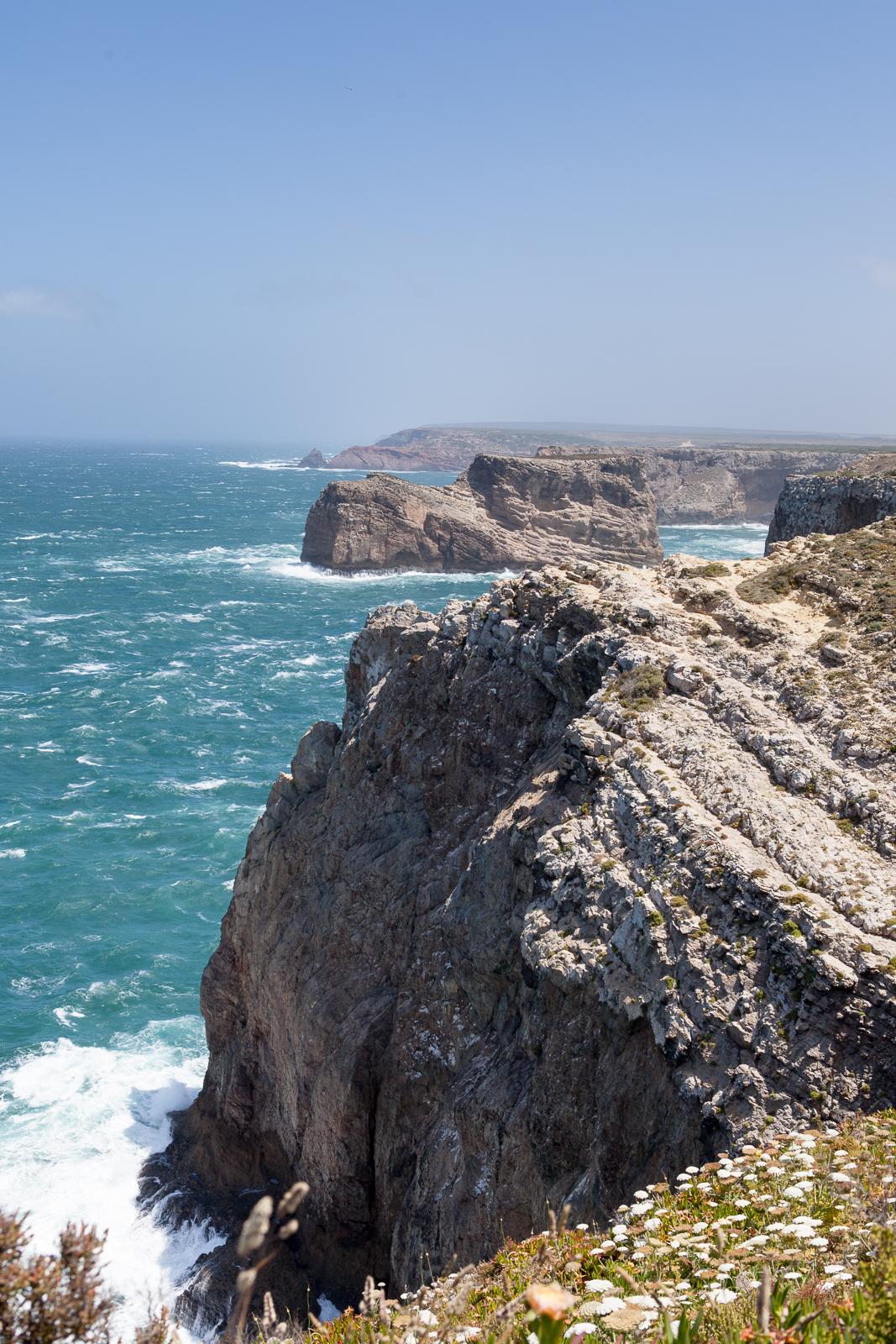 Dag04-Algarve-014-IMG_49090
