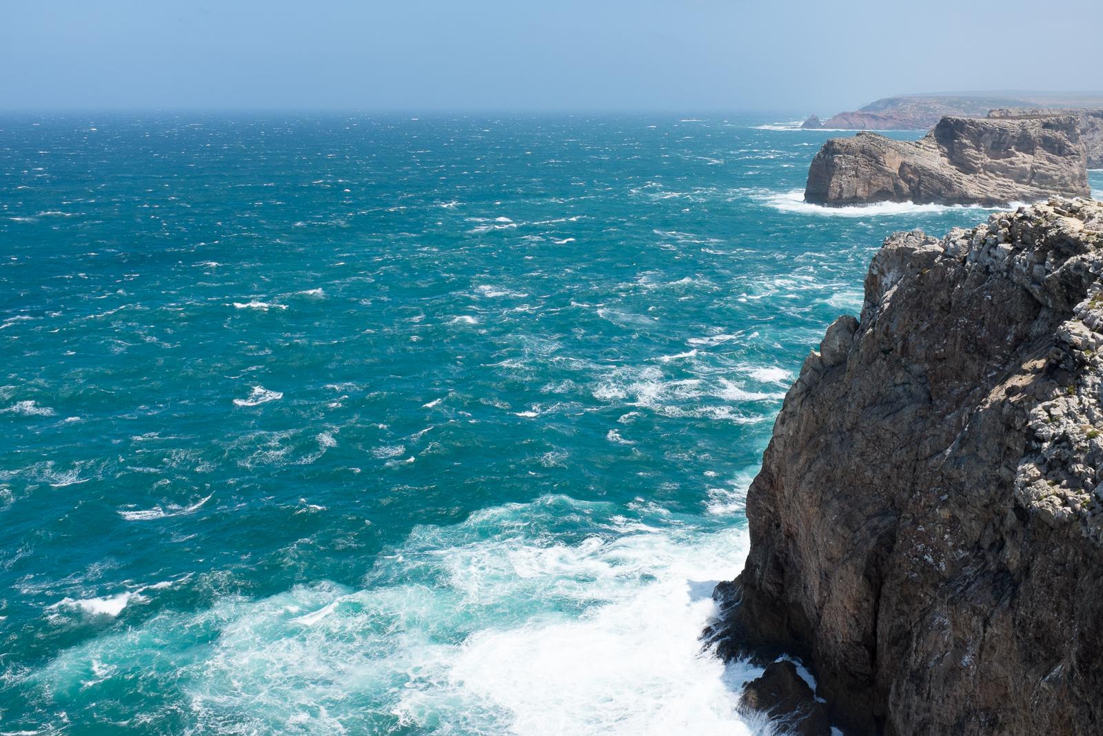 Dag04-Algarve-015-DSCF1718