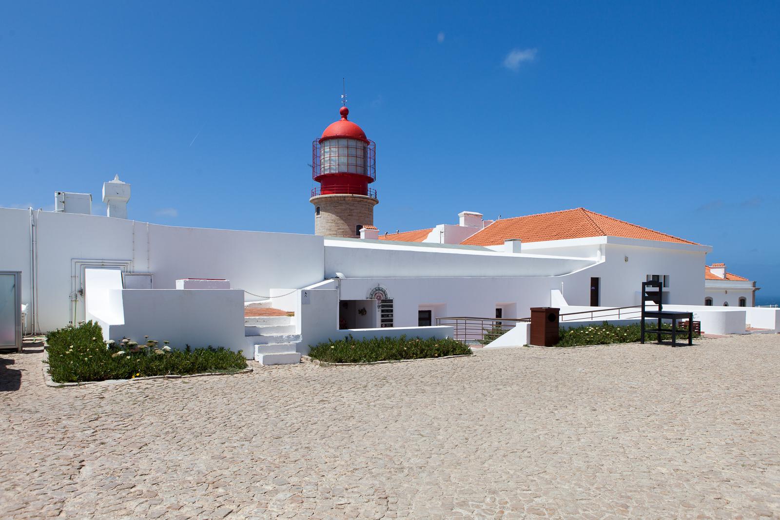 Dag04-Algarve-017-IMG_49100