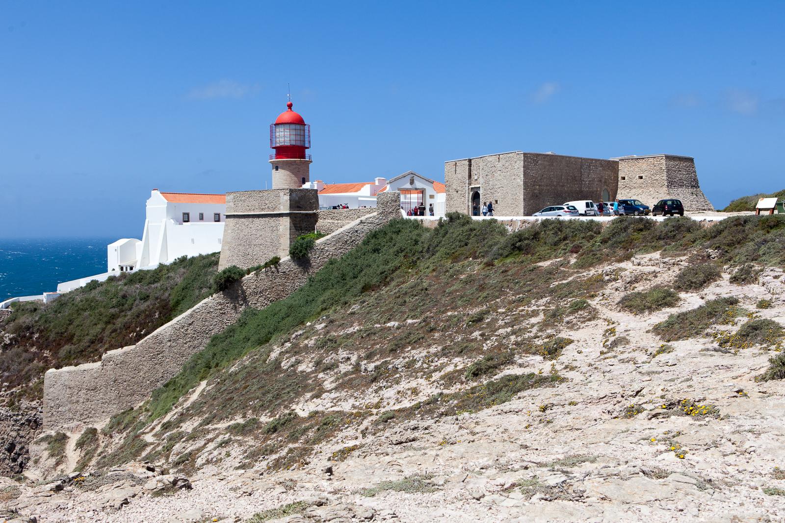 Dag04-Algarve-018-IMG_49103