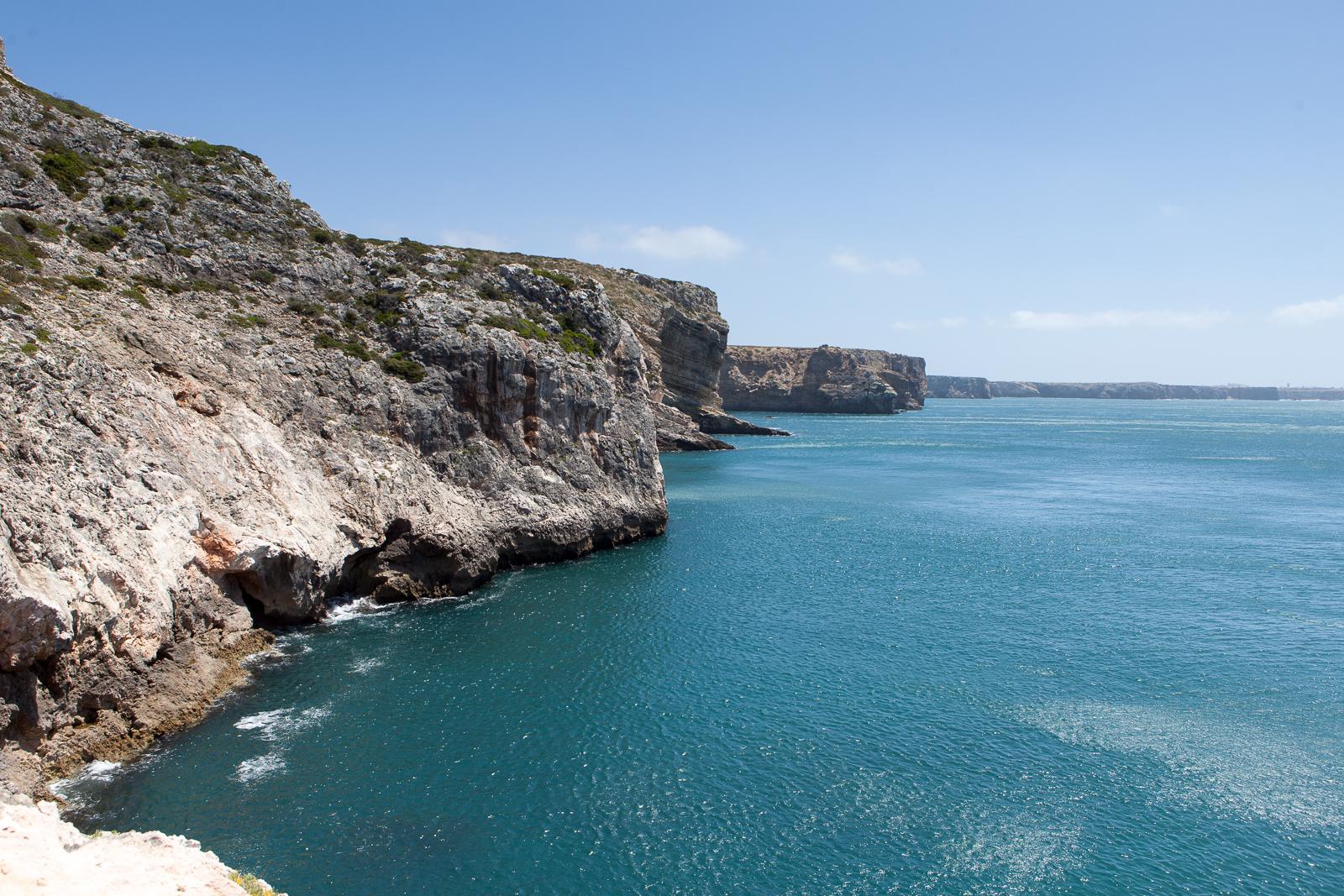 Dag04-Algarve-022-IMG_49112