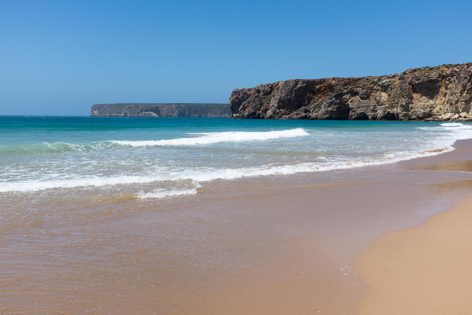 Dag04-Algarve-028-DSCF1738