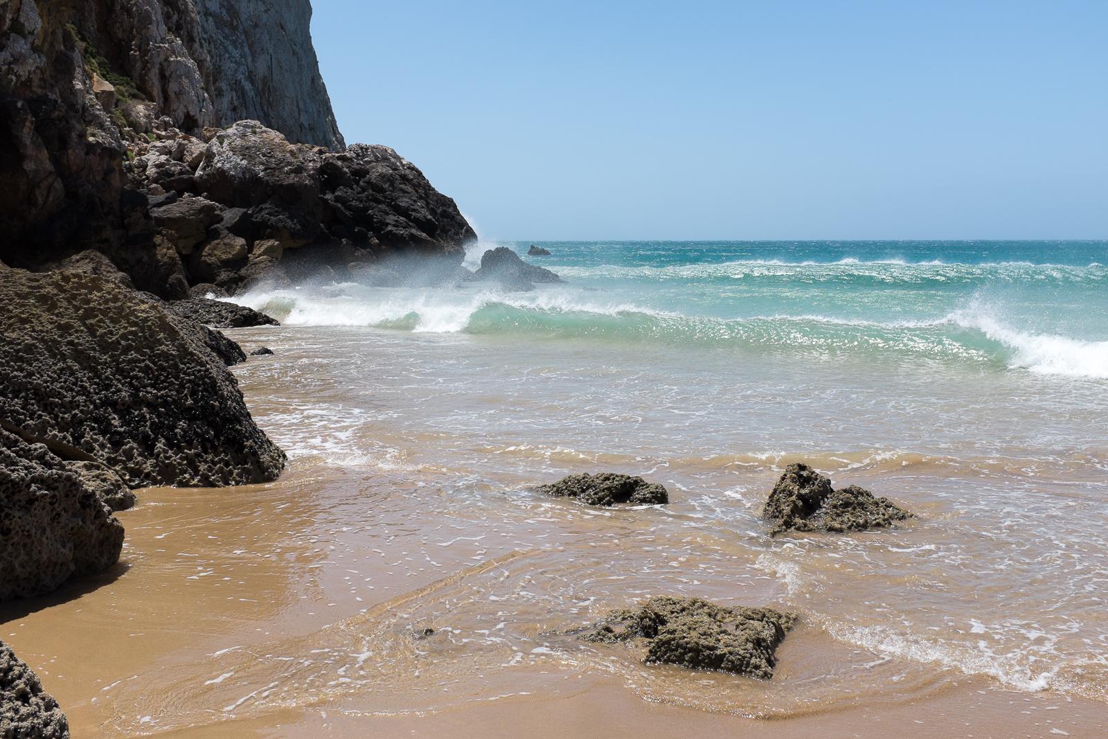 Dag04-Algarve-030-DSCF1741