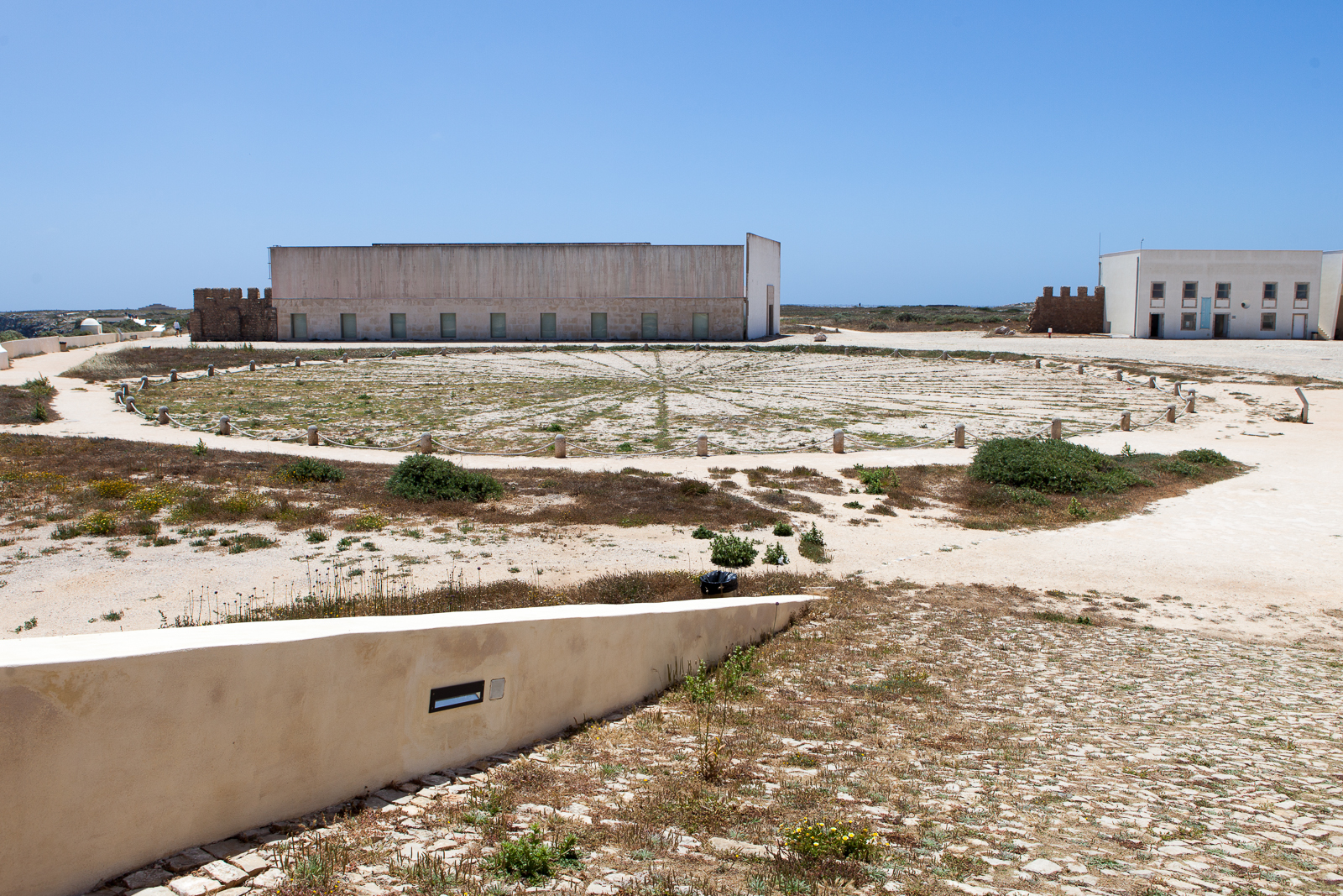 Dag04-Algarve-031-IMG_49200