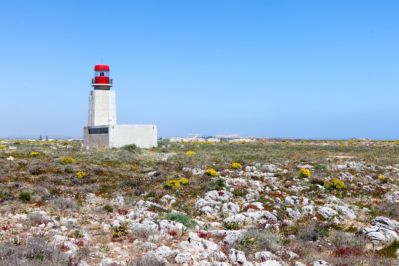 Dag04-Algarve-034-IMG_49217