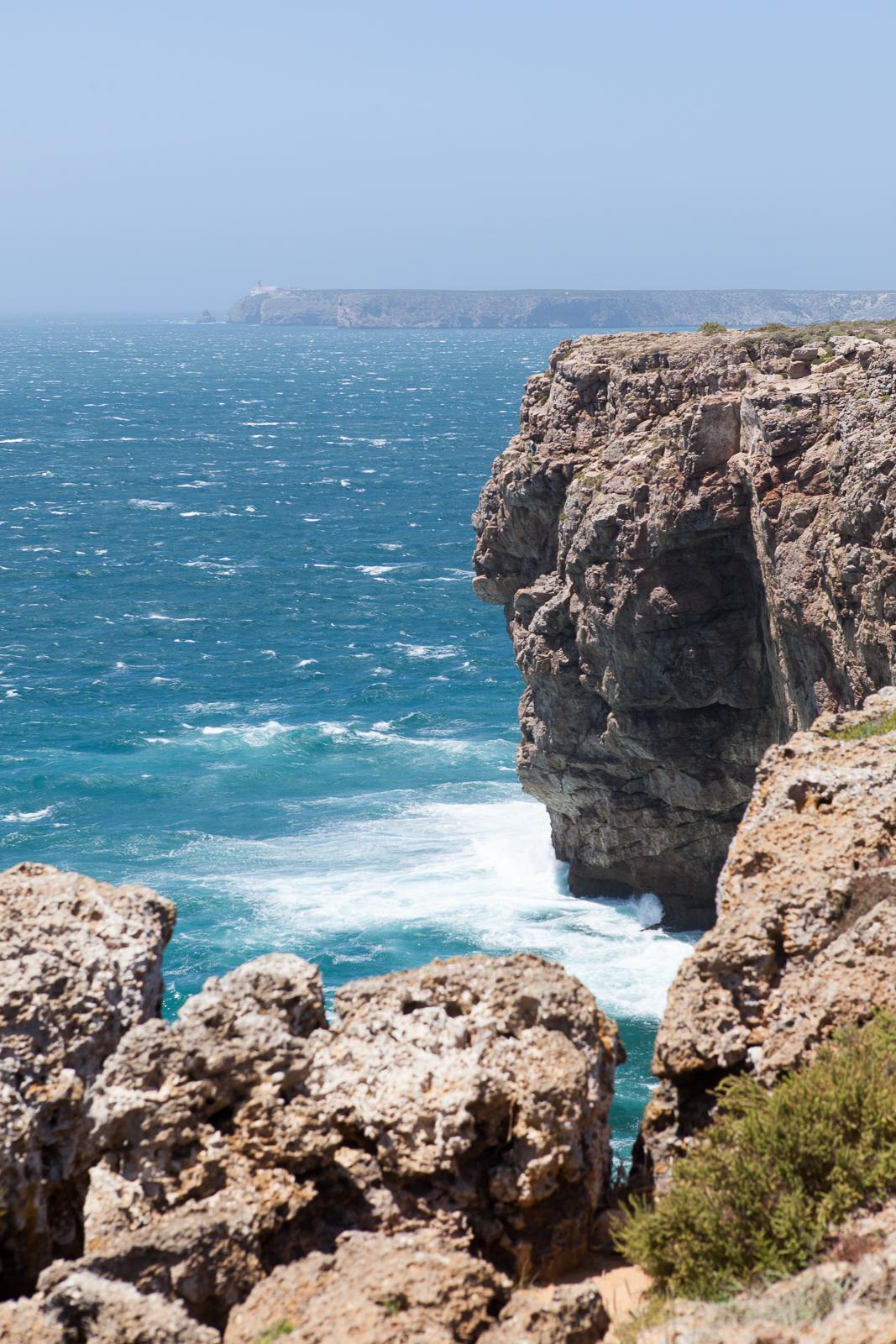 Dag04-Algarve-035-IMG_49219