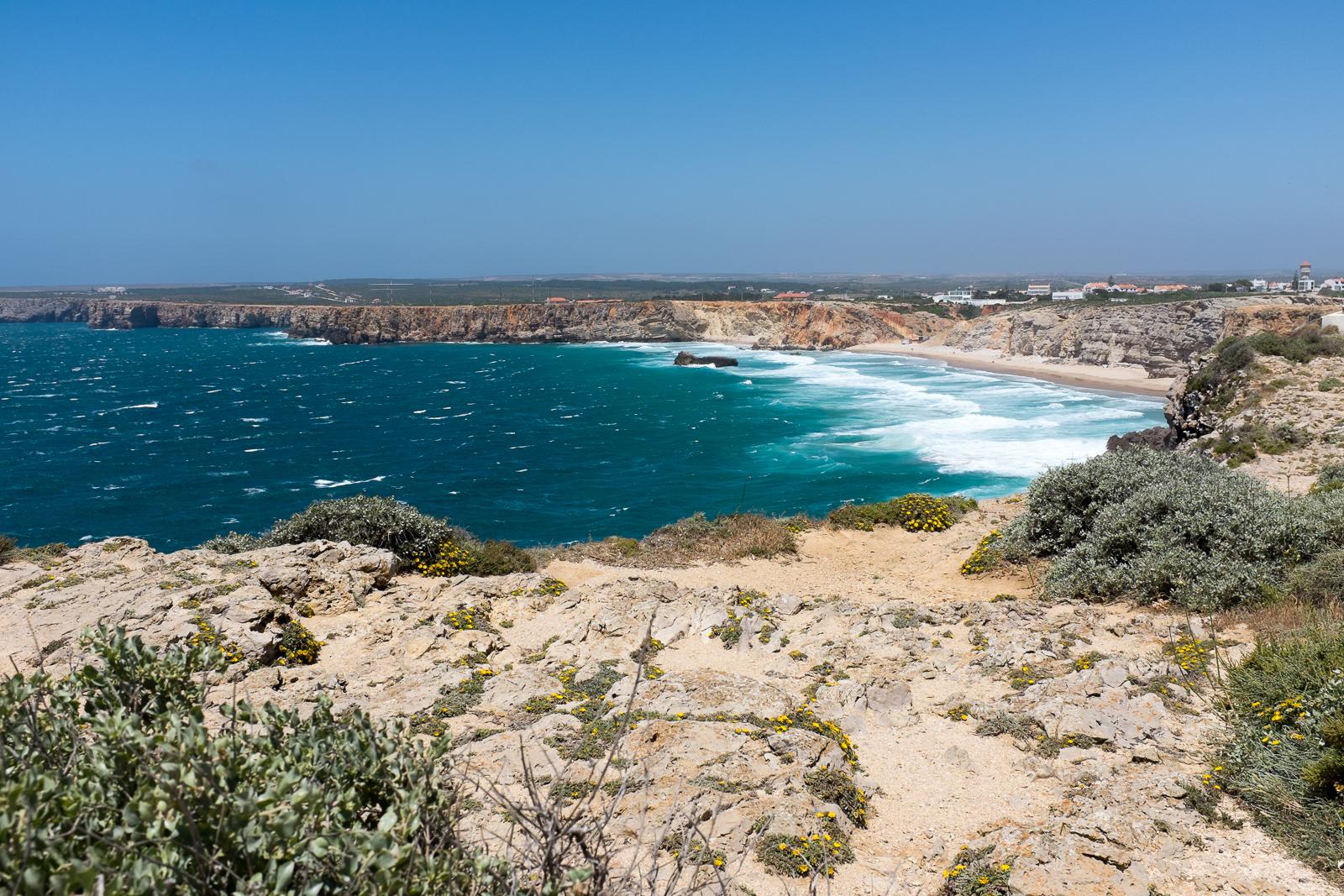 Dag04-Algarve-036-DSCF1752