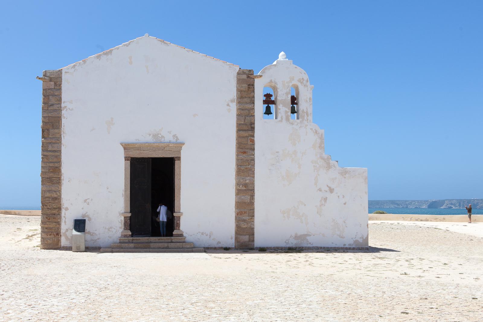 Dag04-Algarve-037-IMG_49224