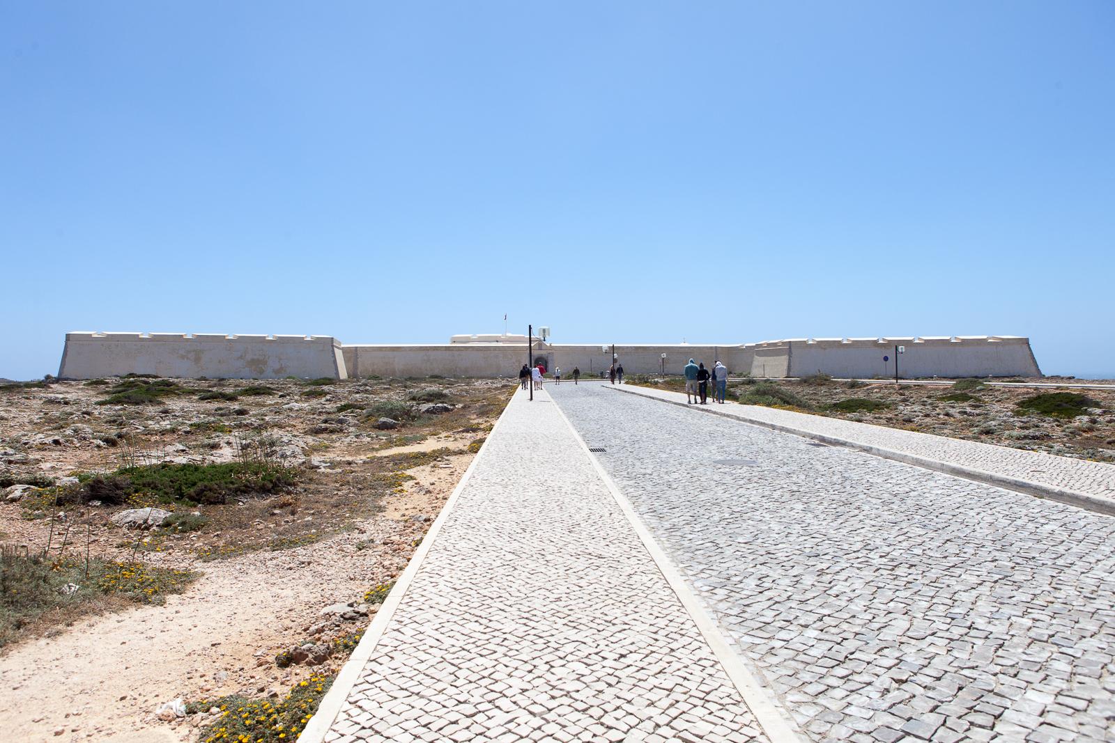 Dag04-Algarve-038-IMG_49226