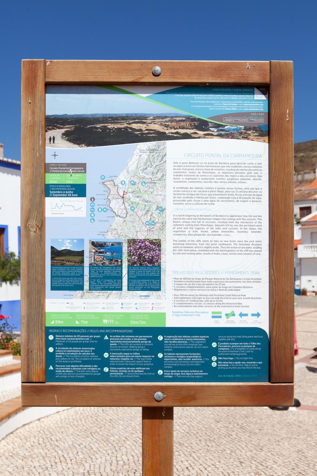Dag04-Algarve-039-IMG_49227