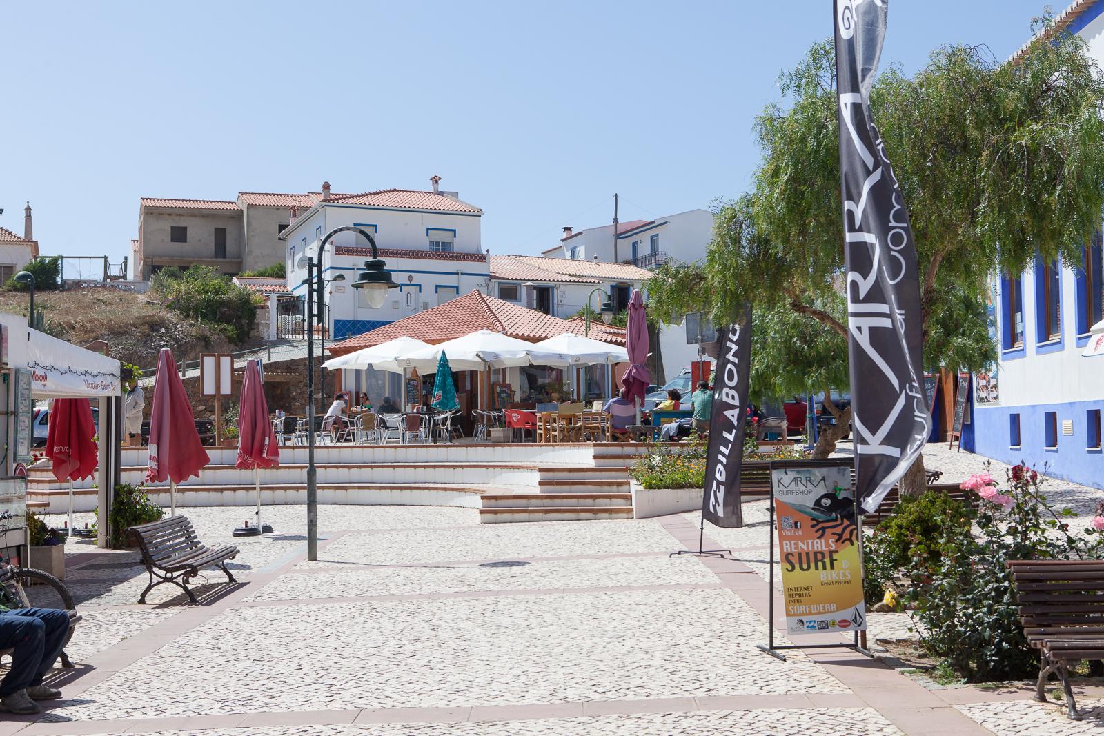 Dag04-Algarve-040-IMG_49229