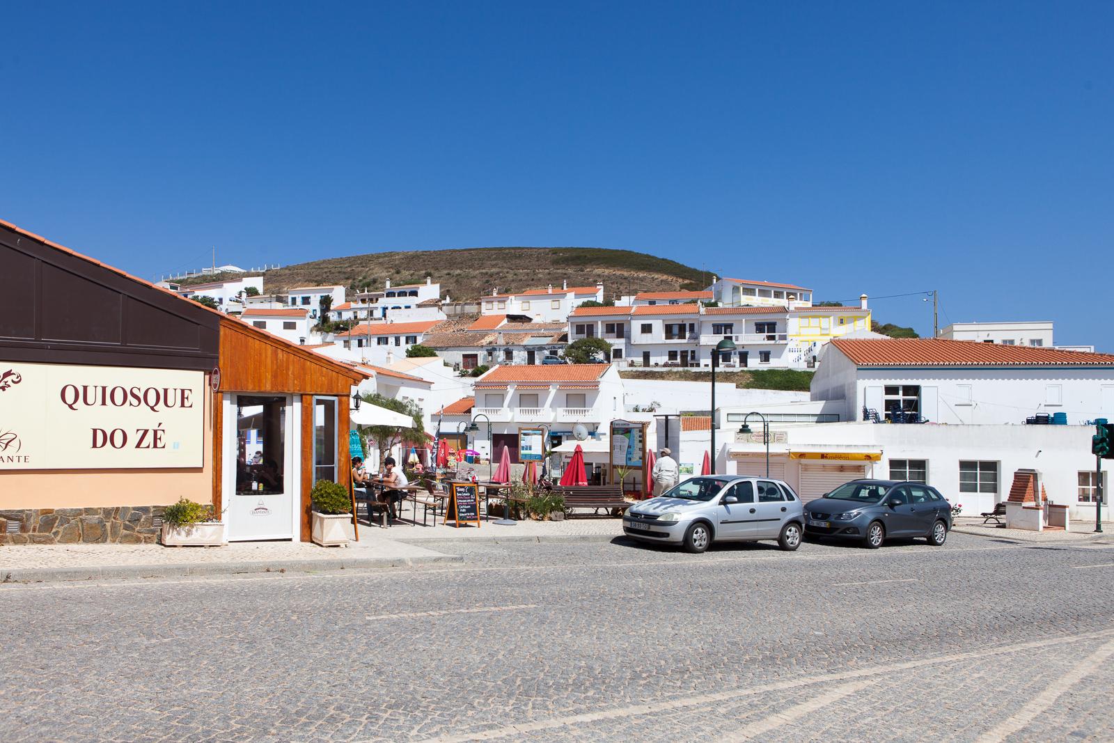 Dag04-Algarve-041-IMG_49231