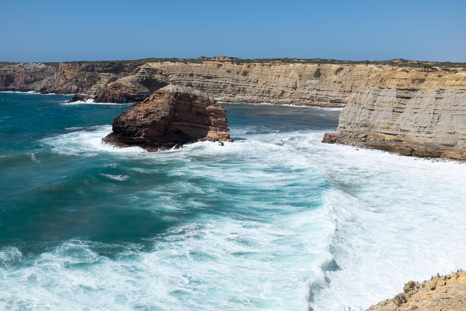 Dag04-Algarve-042-DSCF1753